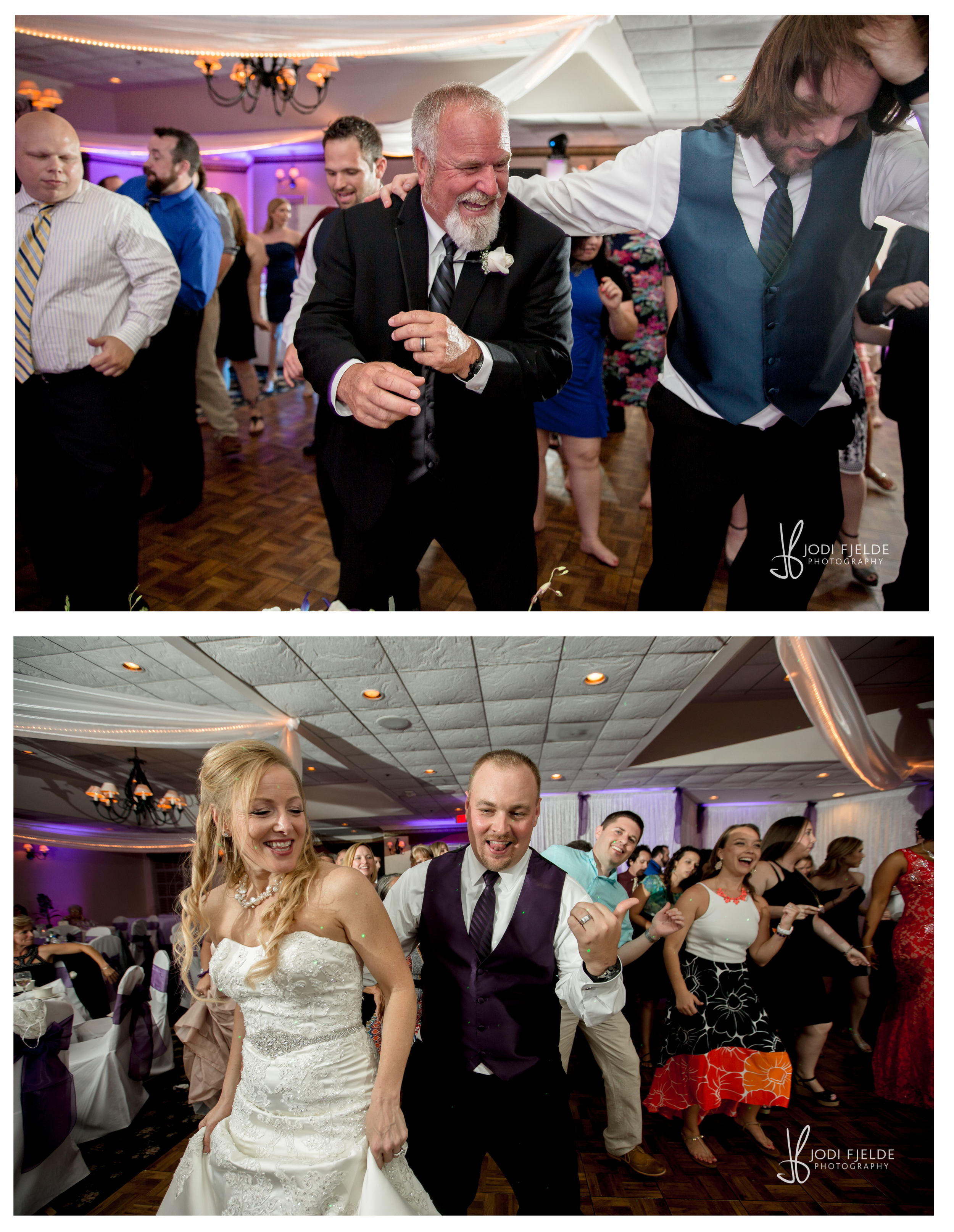 Morikami_Delray_Beach_Golf_Club_Wedding_Jenna & Brian 30.jpg
