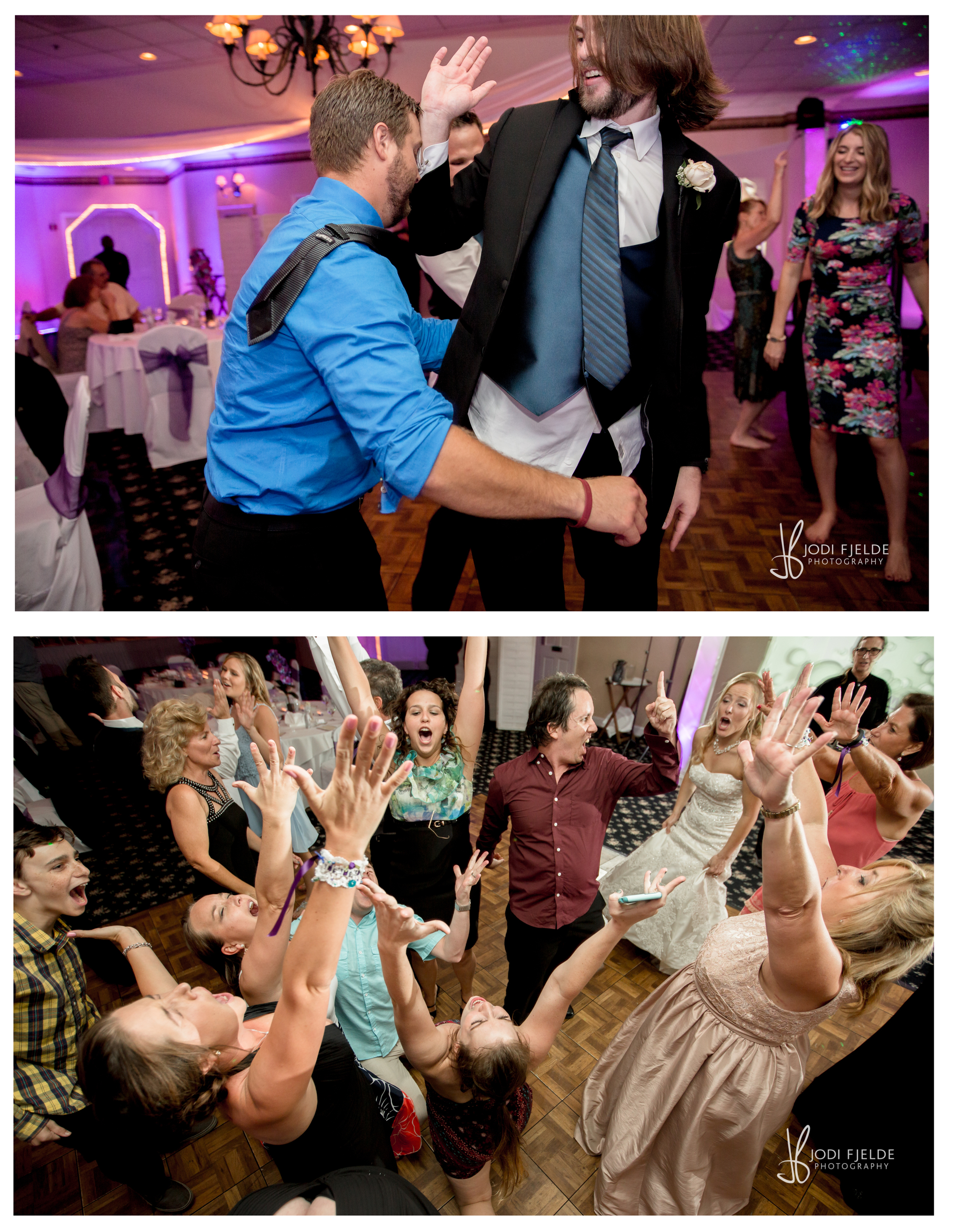 Morikami_Delray_Beach_Golf_Club_Wedding_Jenna & Brian 32.jpg