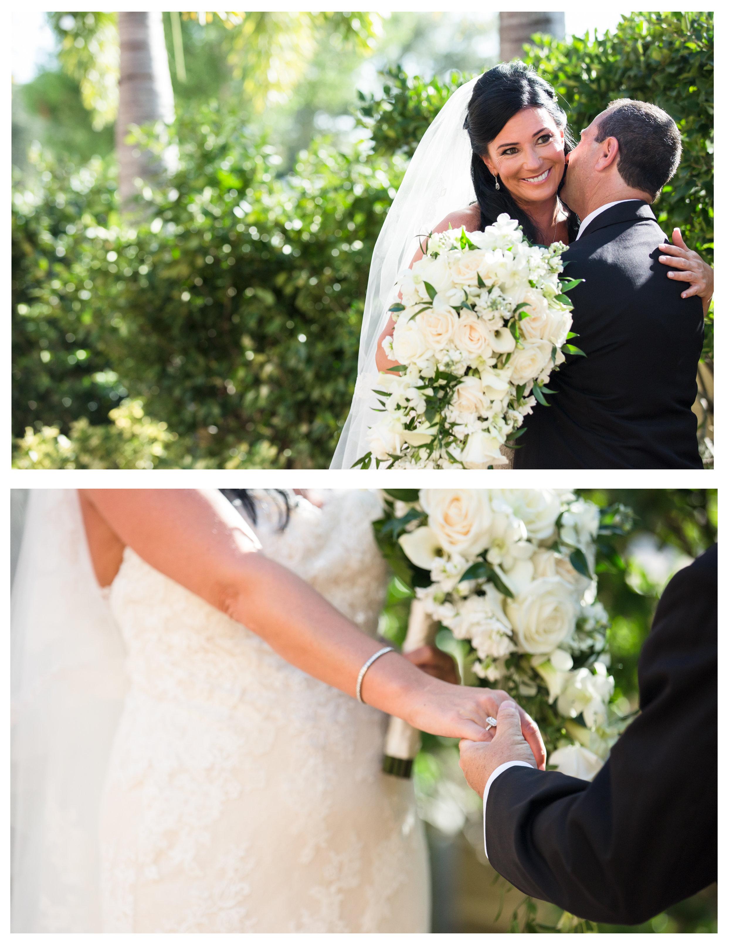 Benvenuto_Boynton_Beach_Wedding_Christine_and Doug_Married 3.jpg