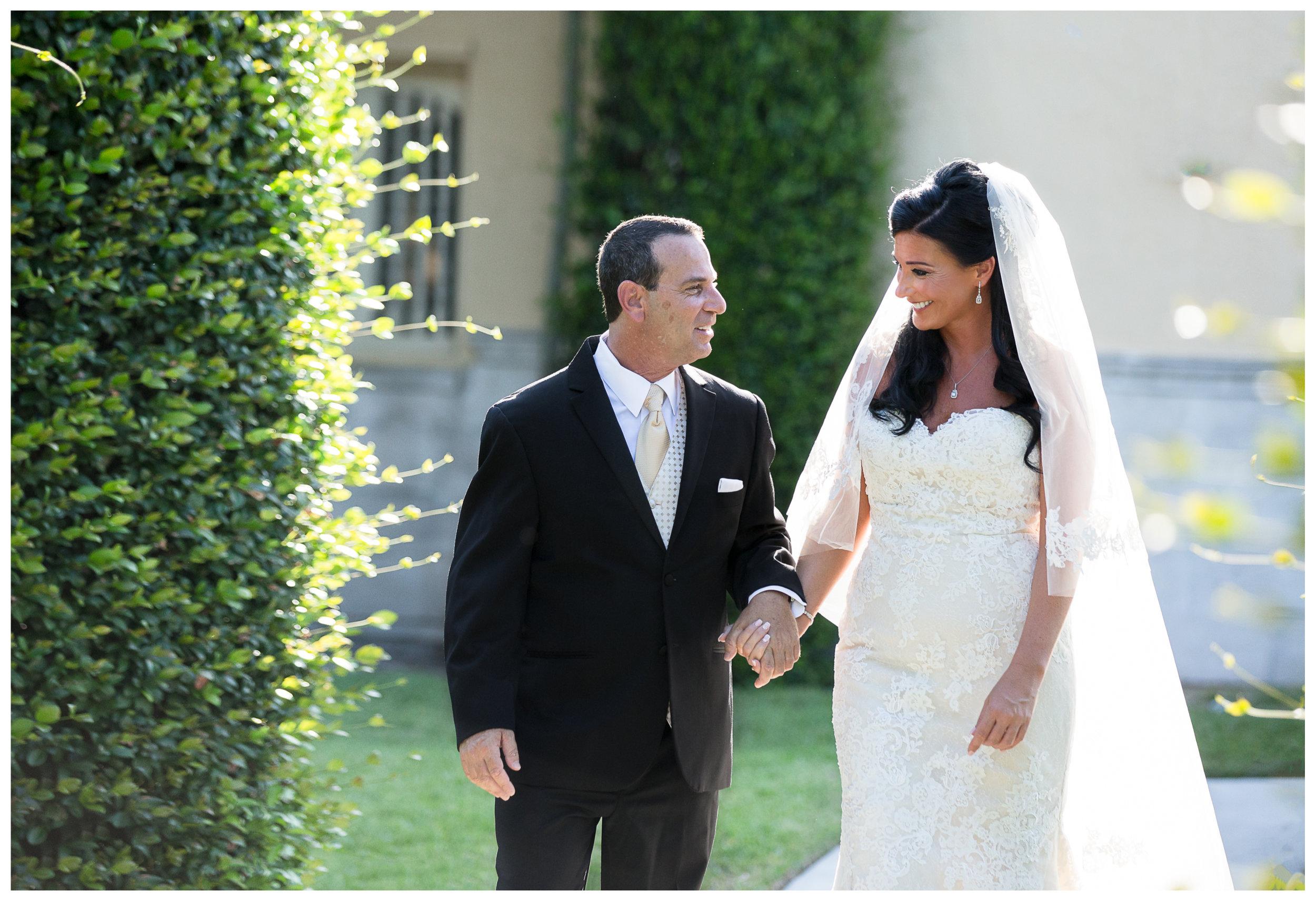 Benvenuto_Boynton_Beach_Wedding_Christine_and Doug_Married 5.jpg