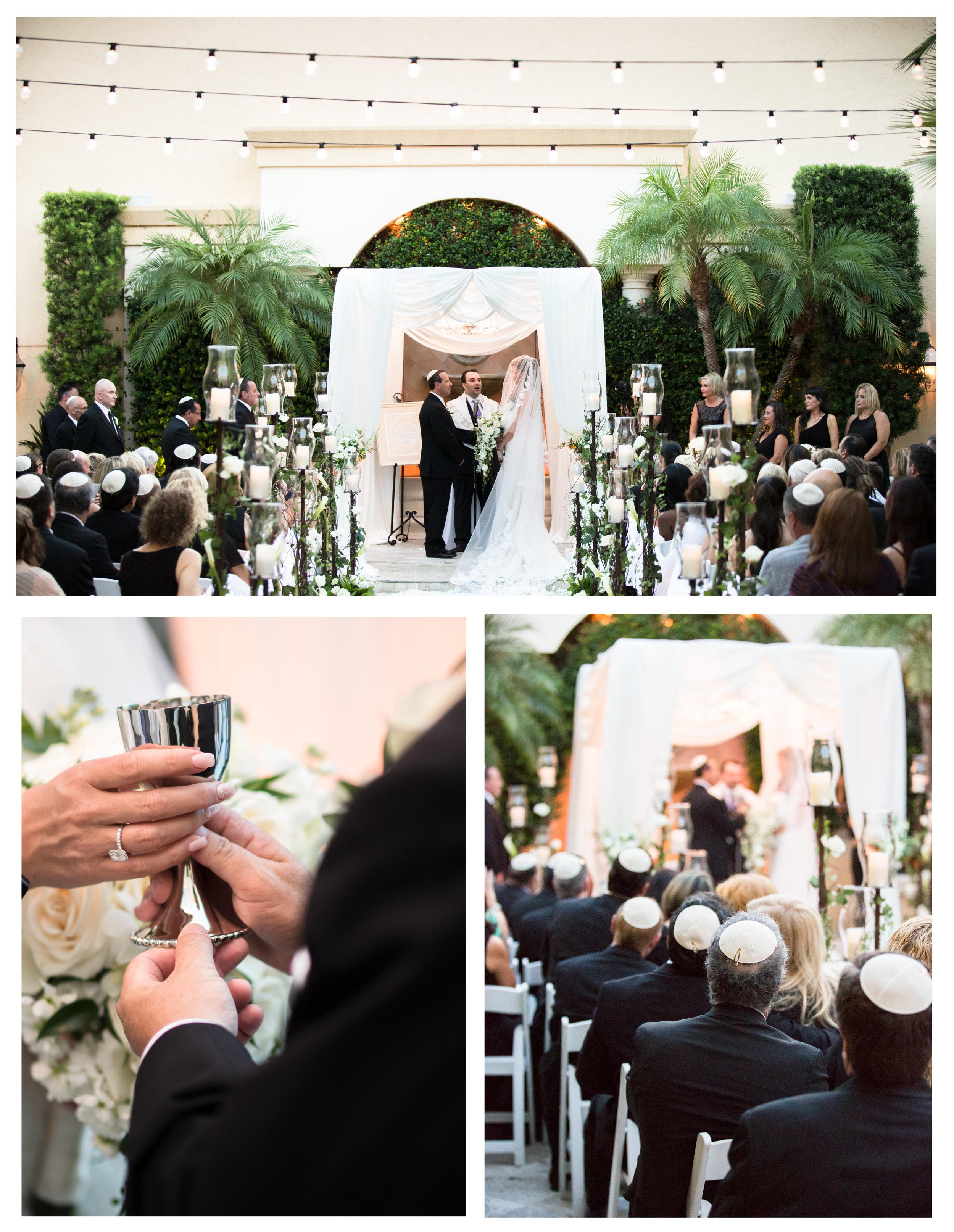 Benvenuto_Boynton_Beach_Wedding_Christine_and Doug_Married 6.jpg