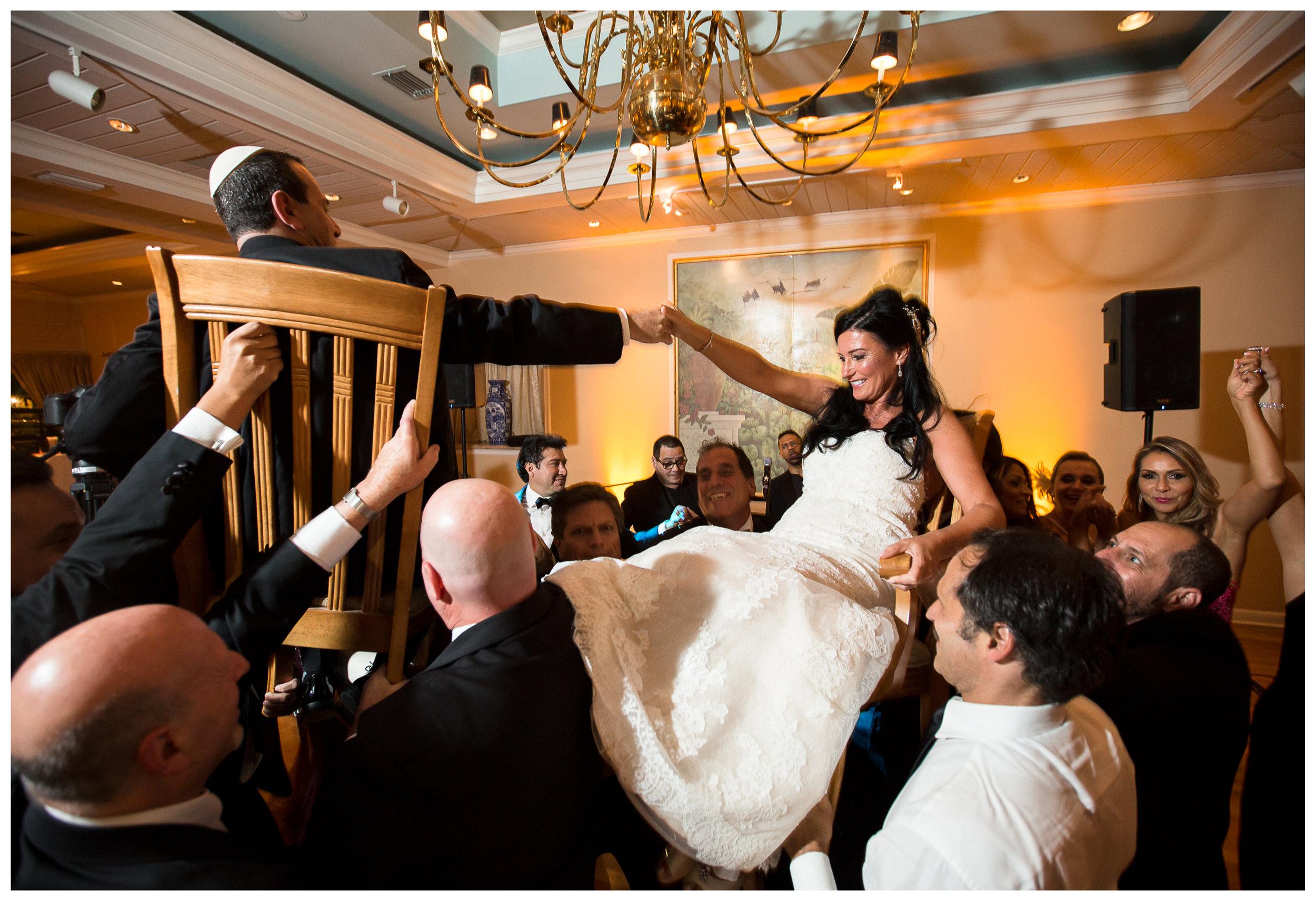 Benvenuto_Boynton_Beach_Wedding_Christine_and Doug_Married 10.jpg