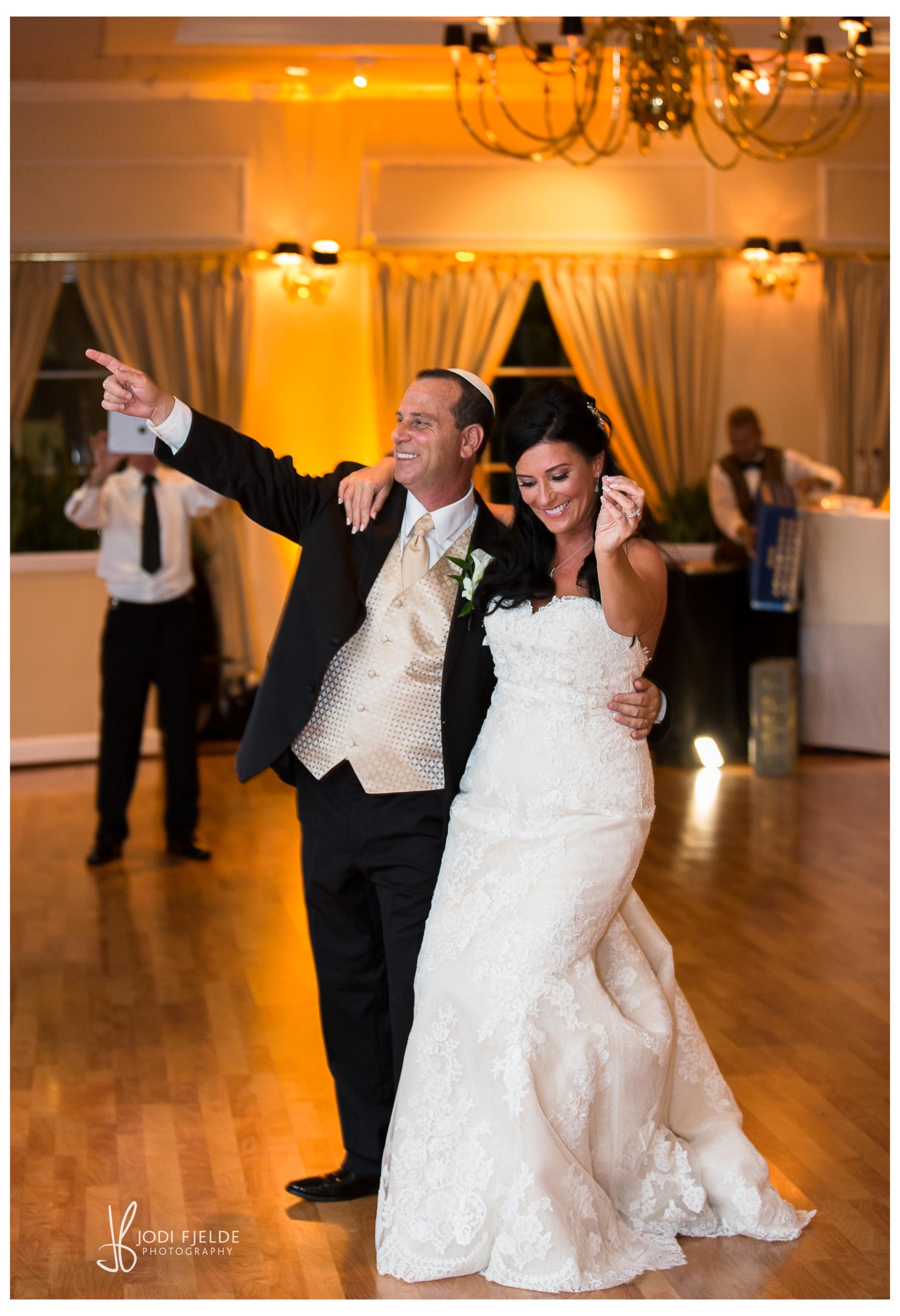 Benvenuto_Boynton_Beach_Wedding_Christine_and Doug_Married 8.jpg