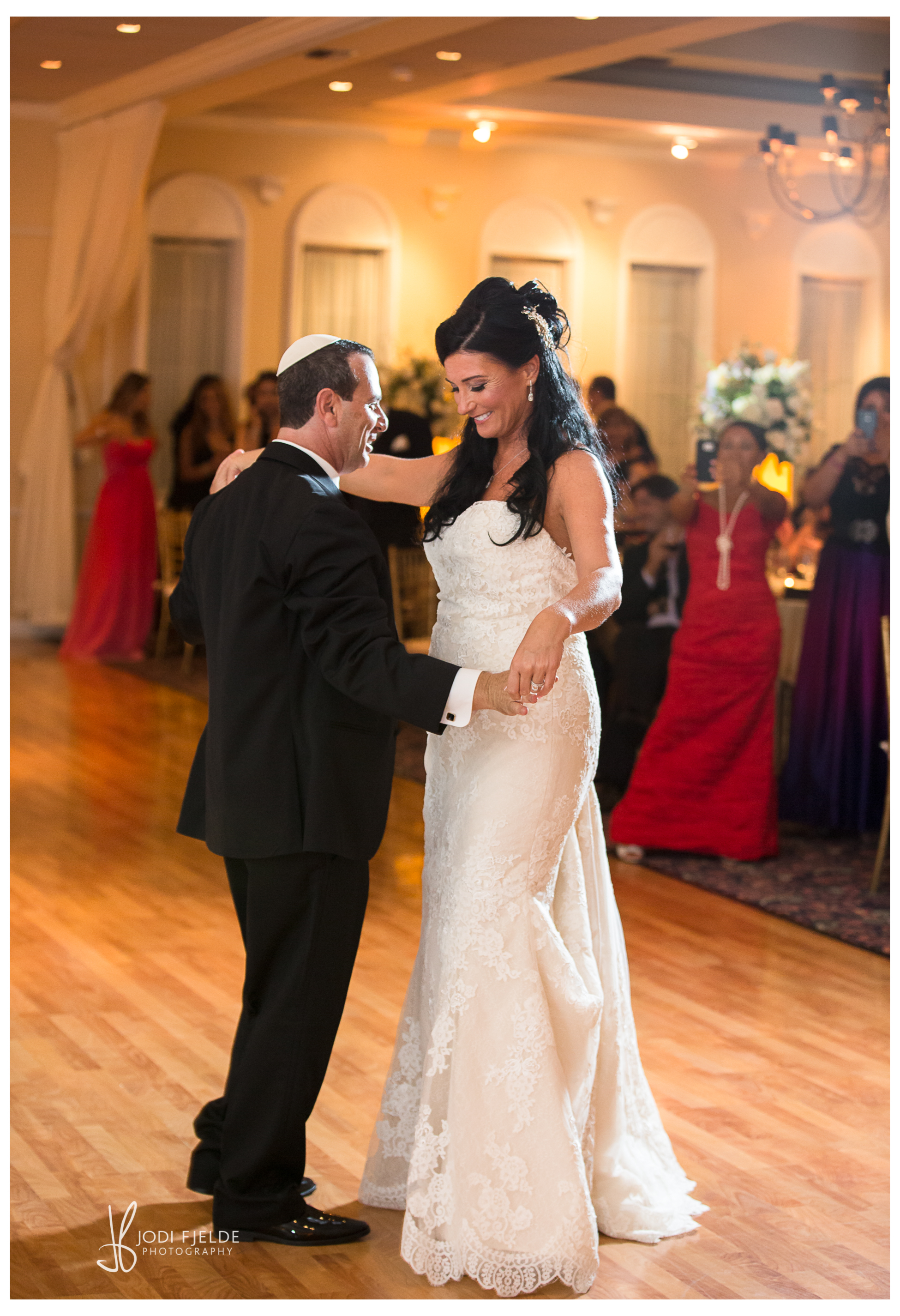 Benvenuto_Boynton_Beach_Wedding_Christine_and Doug_Married 9.jpg