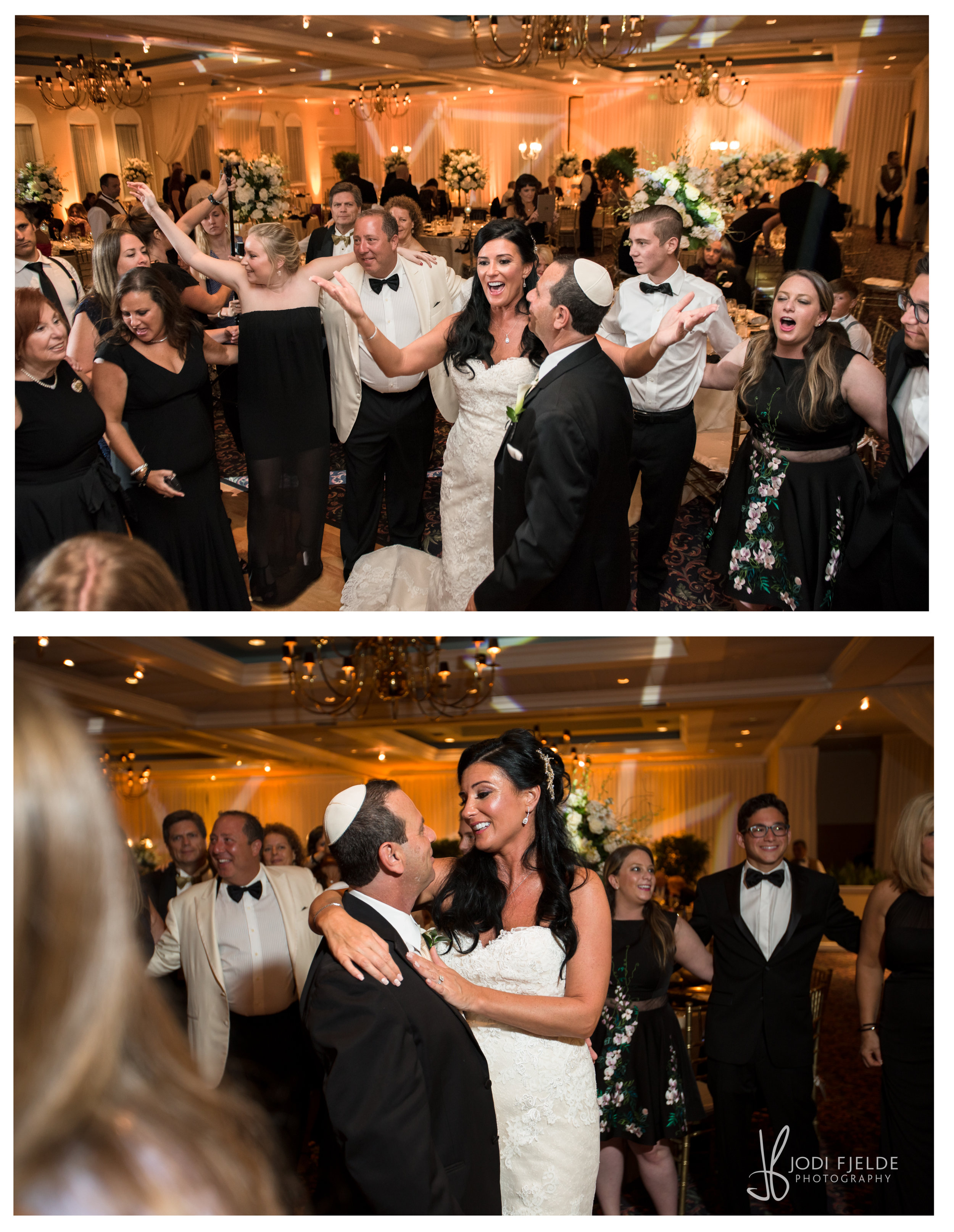 Benvenuto_Boynton_Beach_Wedding_Christine_and Doug_Married 11.jpg