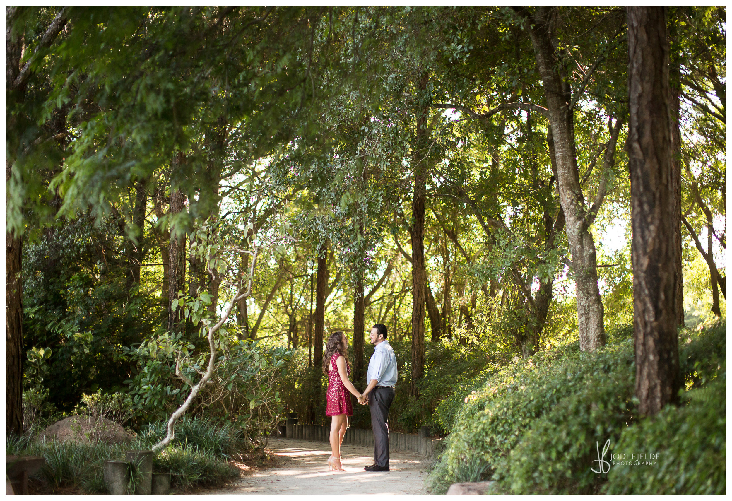 Morikami_Museum_Gardens_Delray_Beach_Engagement_Heather_and Doug_1.jpg