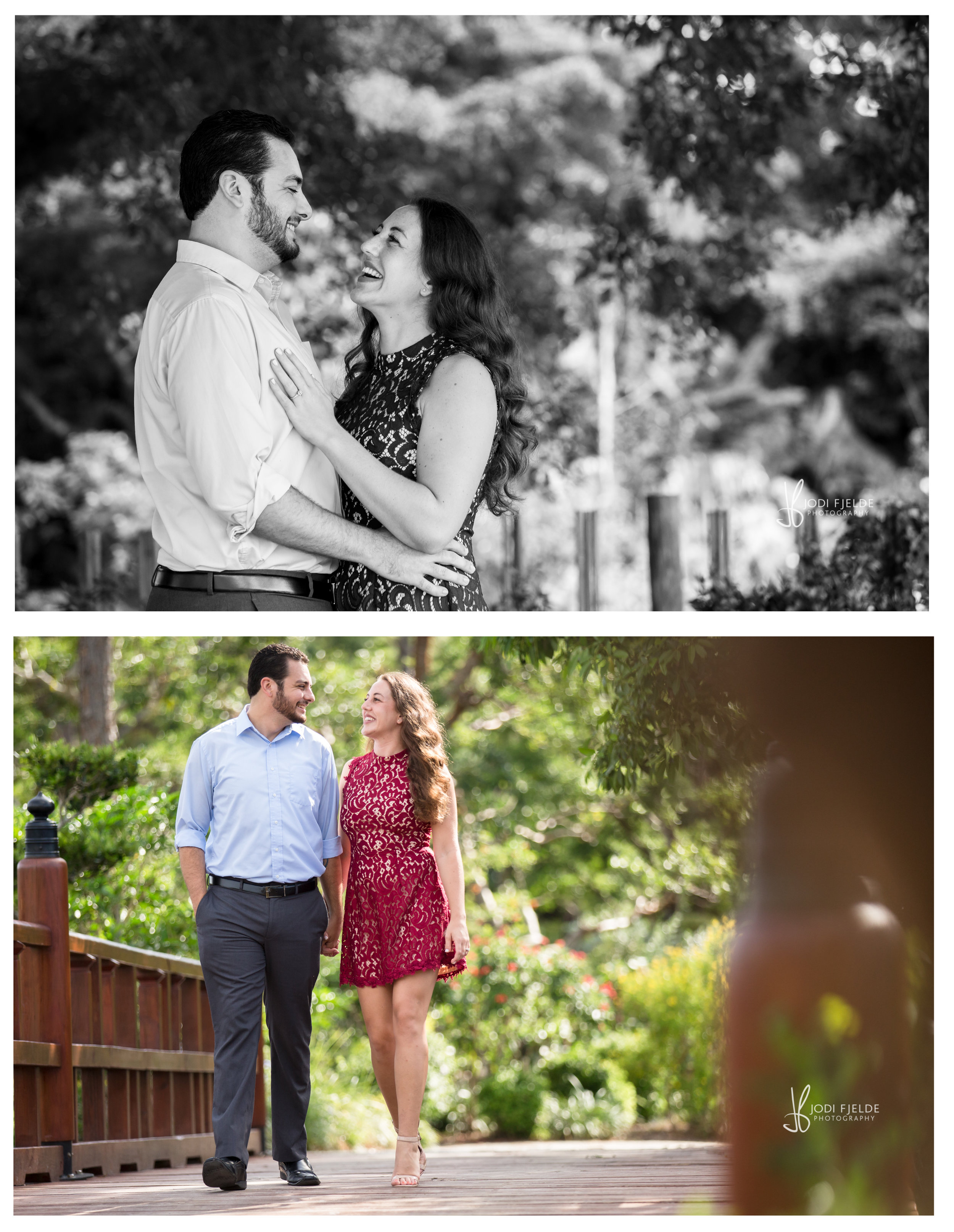 Morikami_Museum_Gardens_Delray_Beach_Engagement_Heather_and Doug_3.jpg