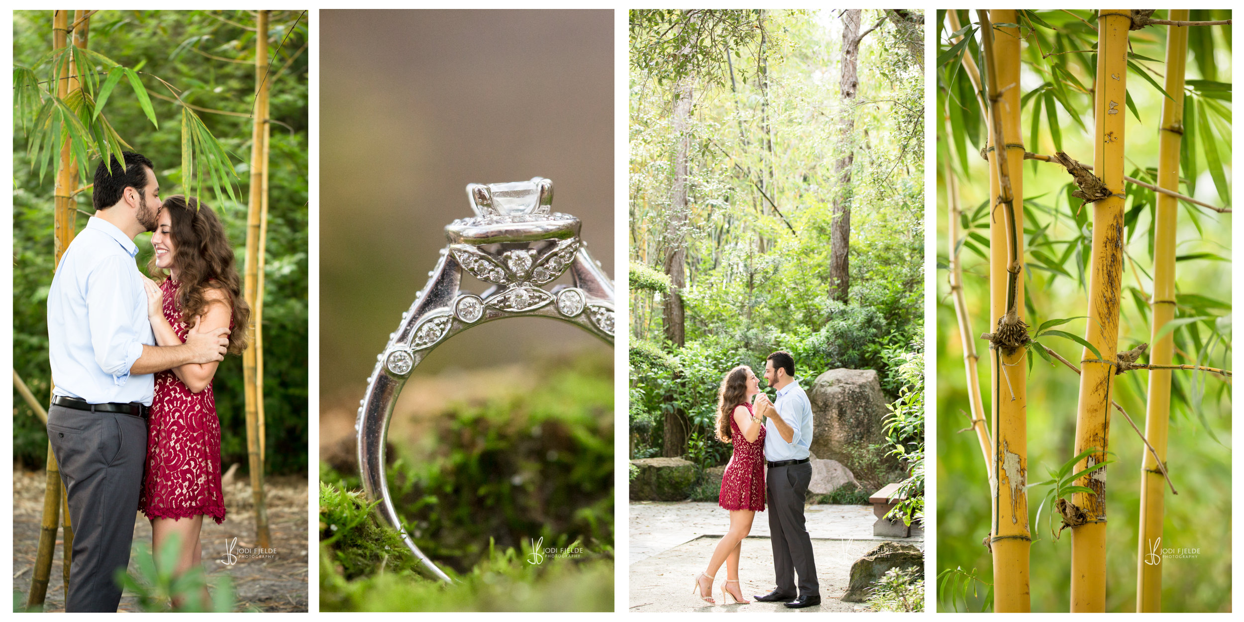 Morikami_Museum_Gardens_Delray_Beach_Engagement_Heather_and Doug_2.jpg