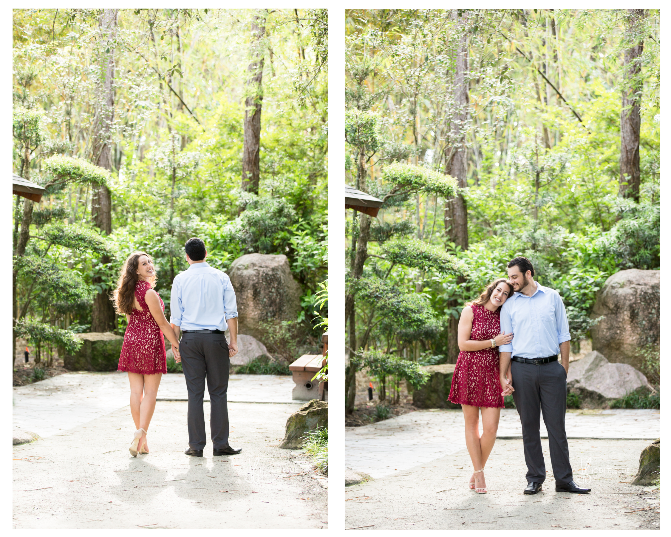 Morikami_Museum_Gardens_Delray_Beach_Engagement_Heather_and Doug_7.jpg