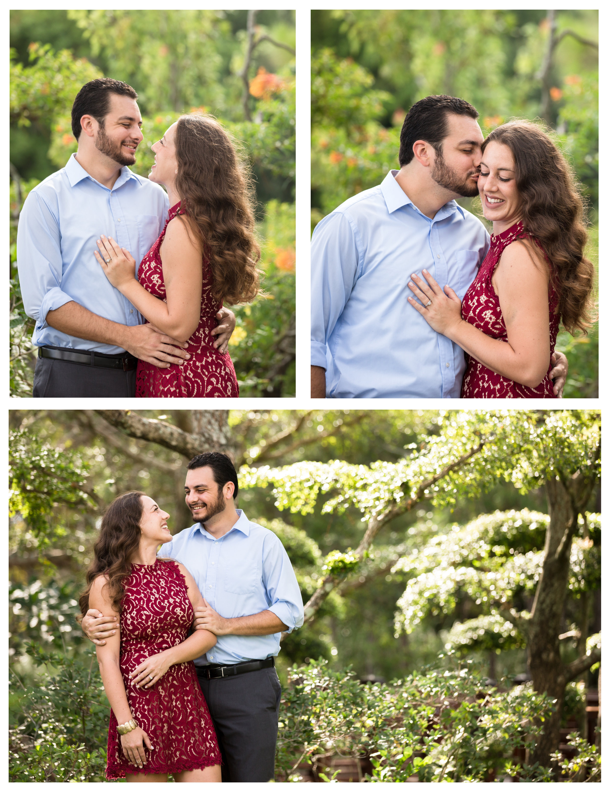 Morikami_Museum_Gardens_Delray_Beach_Engagement_Heather_and Doug_6.jpg