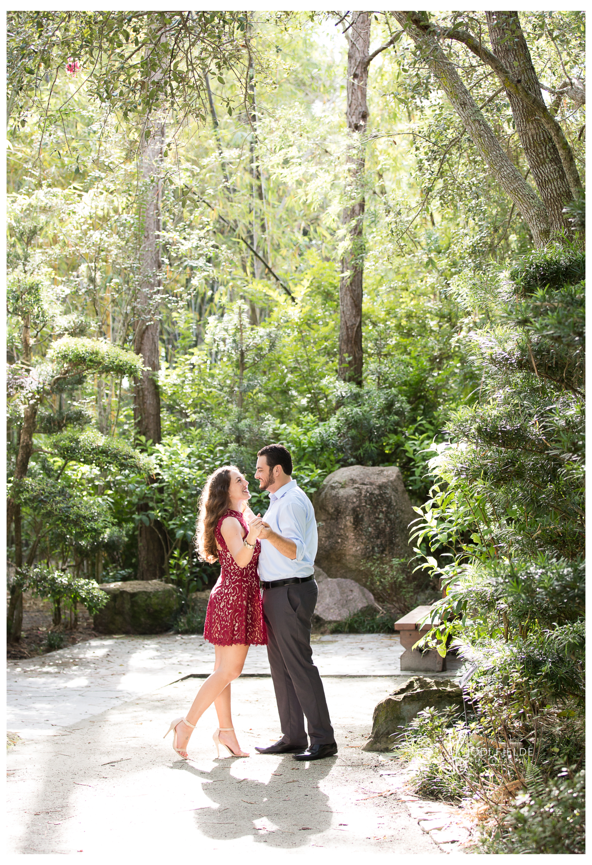 Morikami_Museum_Gardens_Delray_Beach_Engagement_Heather_and Doug_8.jpg