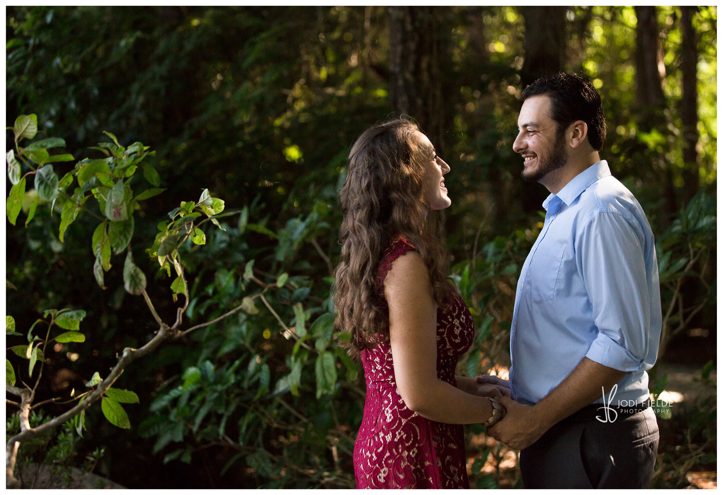 Morikami_Museum_Gardens_Delray_Beach_Engagement_Heather_and Doug_11.jpg