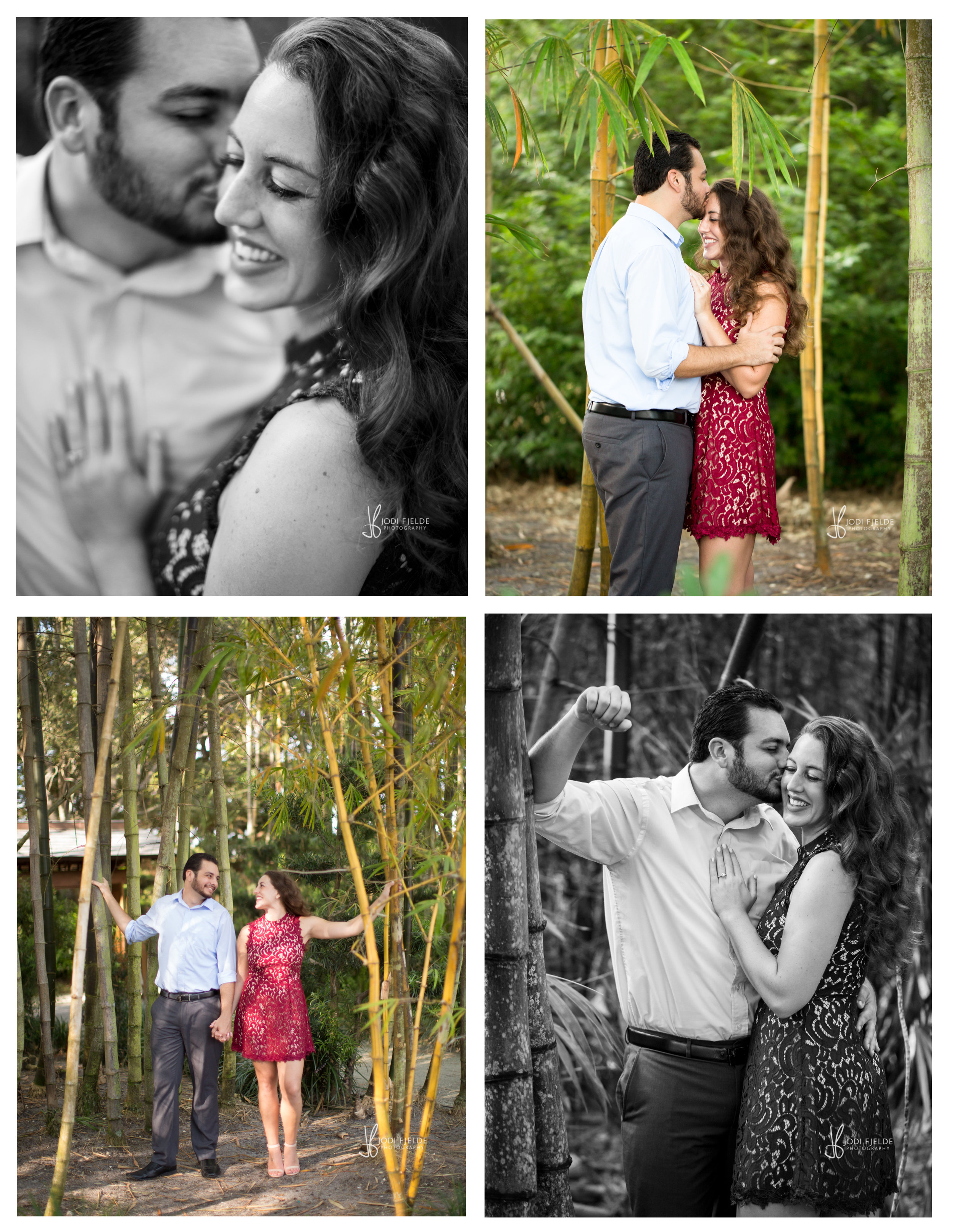 Morikami_Museum_Gardens_Delray_Beach_Engagement_Heather_and Doug_10.jpg