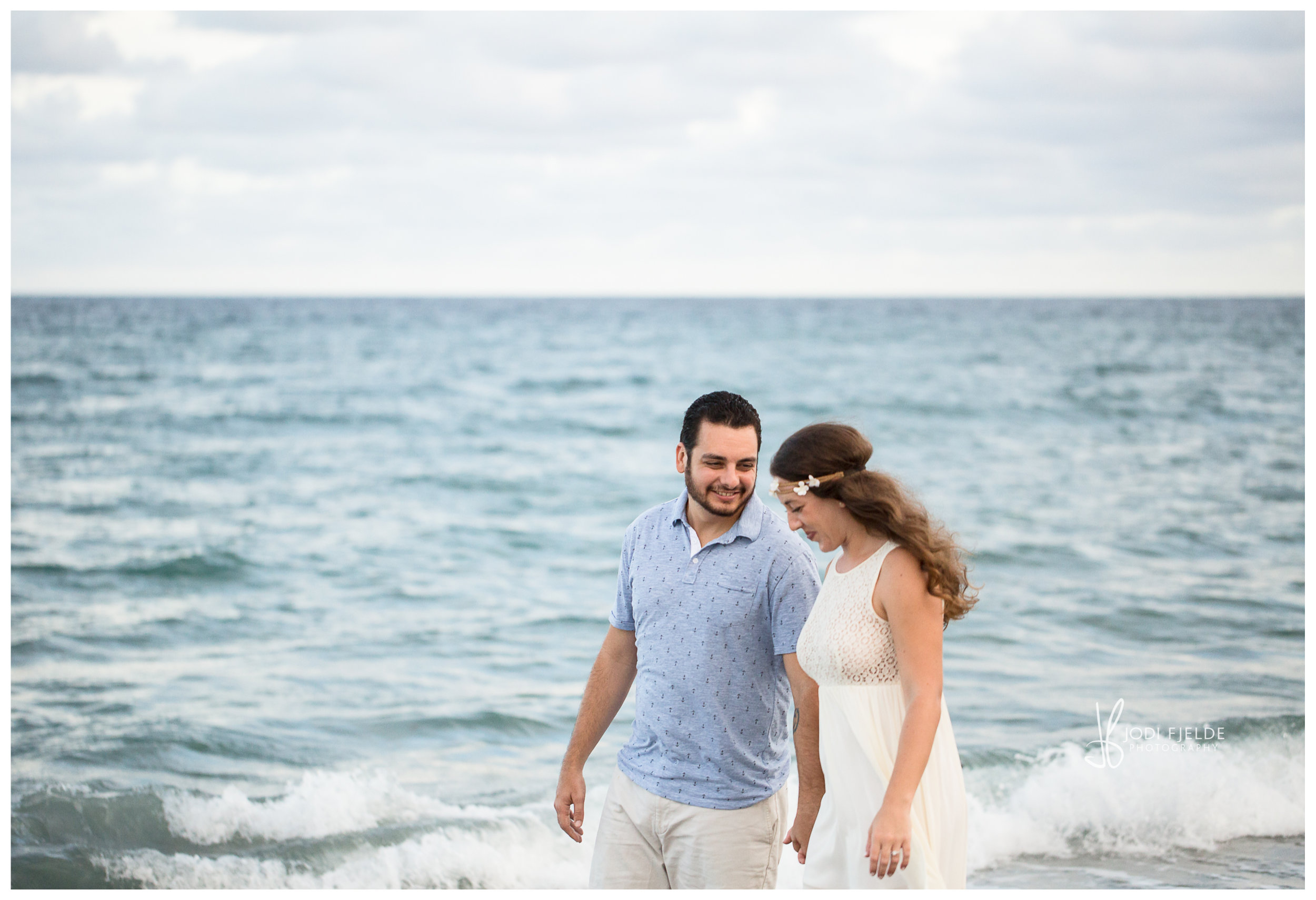 Morikami_Museum_Gardens_Delray_Beach_Engagement_Heather_and Doug_13.jpg