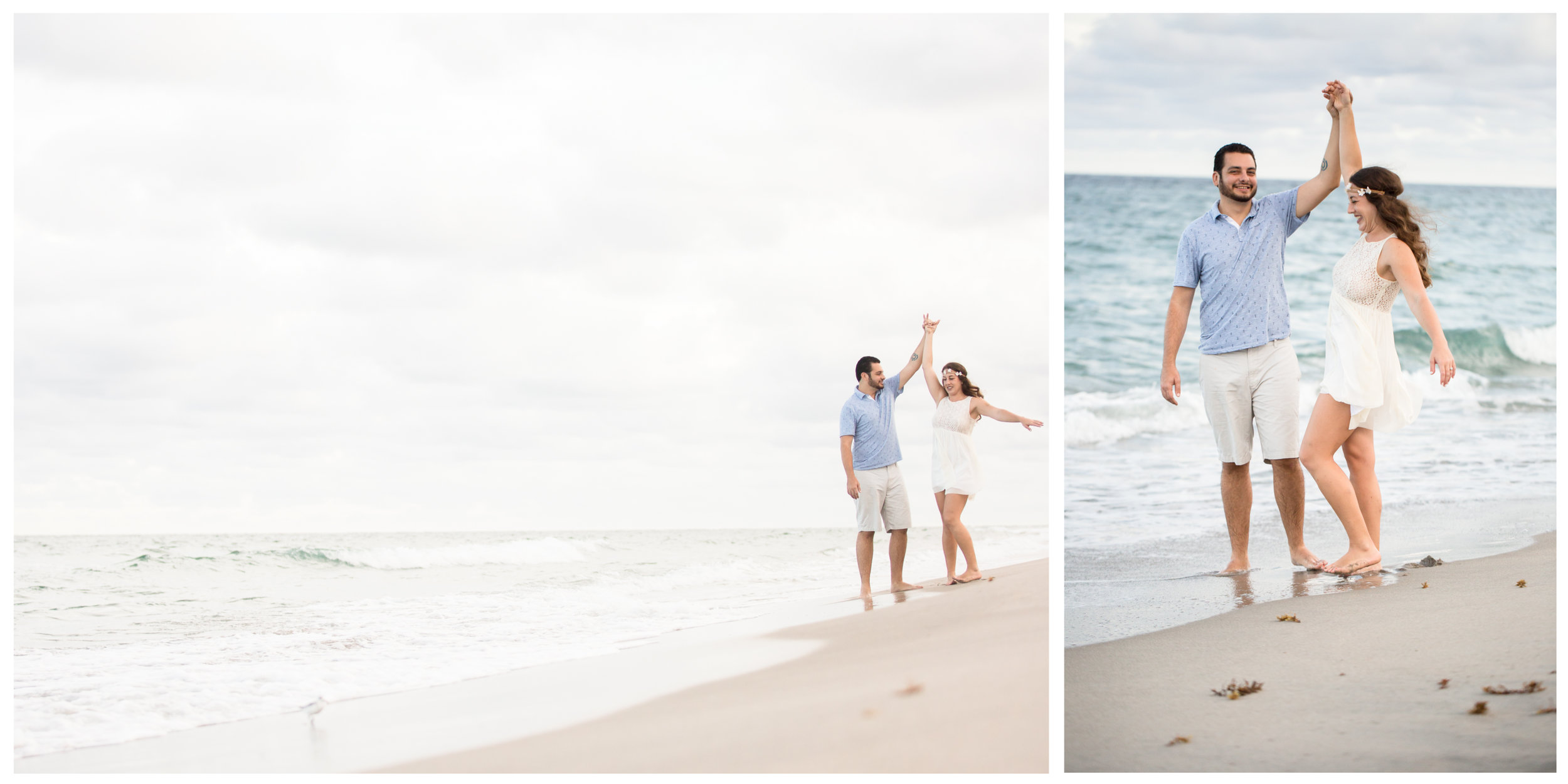 Morikami_Museum_Gardens_Delray_Beach_Engagement_Heather_and Doug_14.jpg