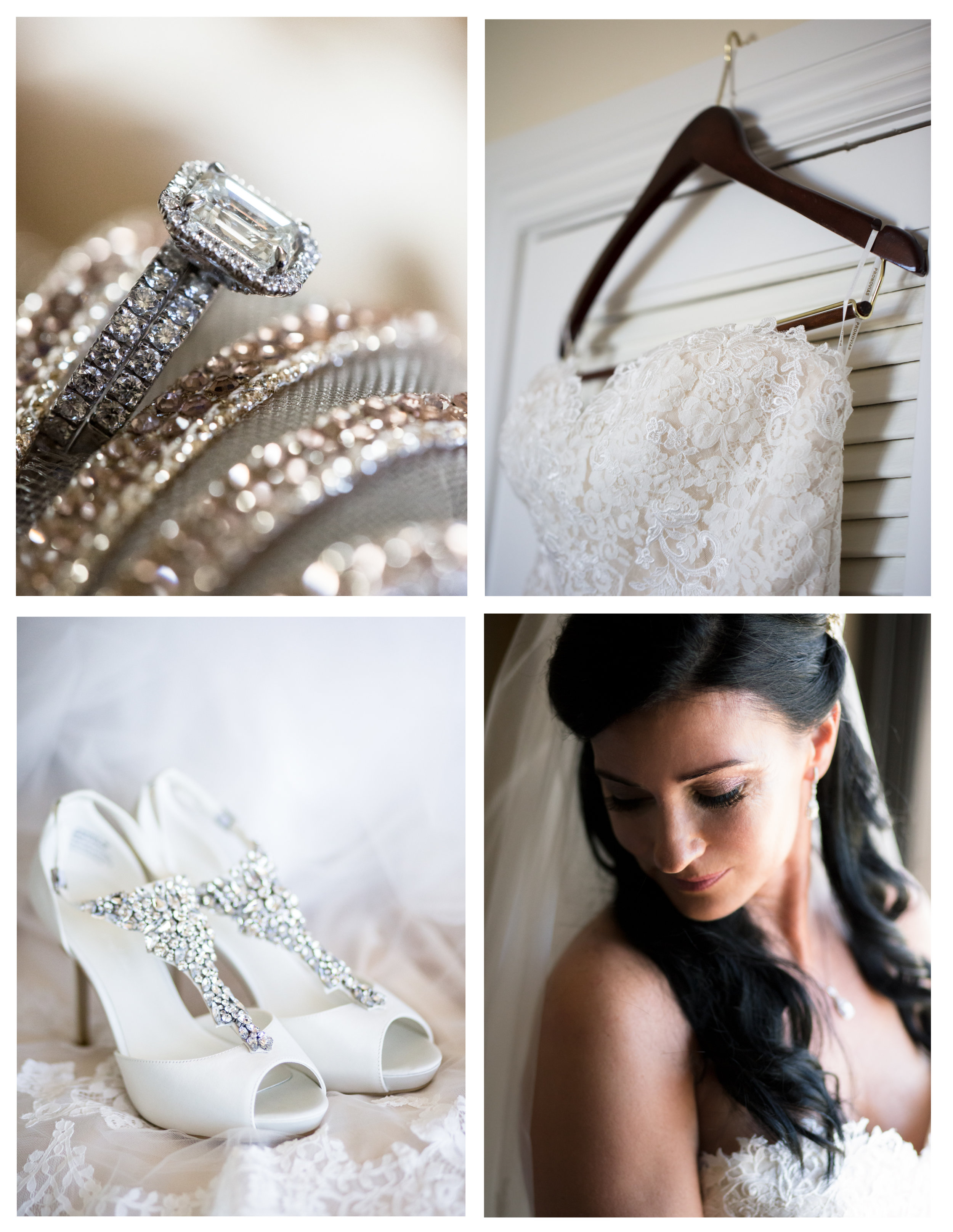 Benvenuto_Boynton_Beach_Wedding_Christine_and Doug_Married 18.jpg