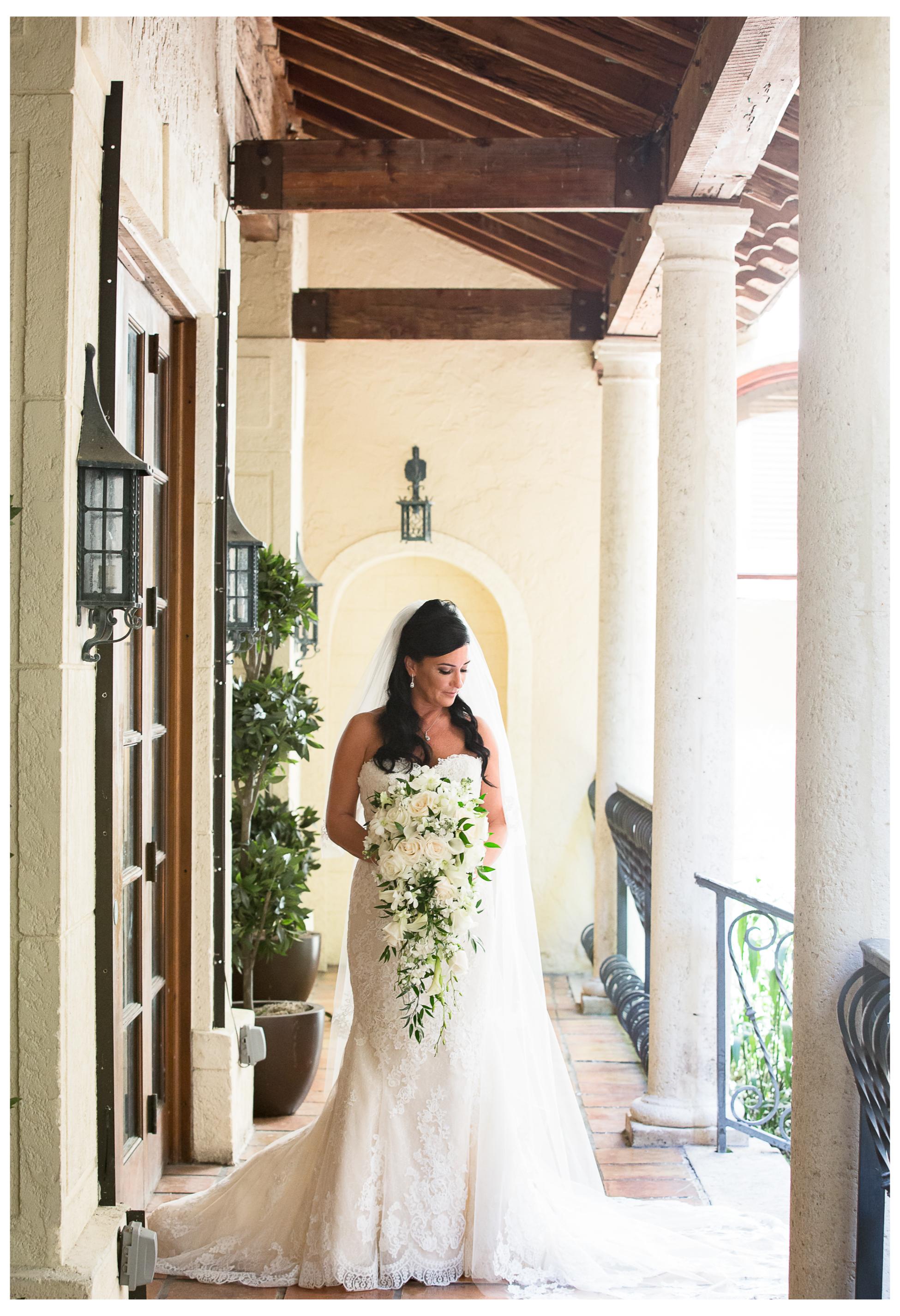 Benvenuto_Boynton_Beach_Wedding_Christine_and Doug_Married 2.jpg