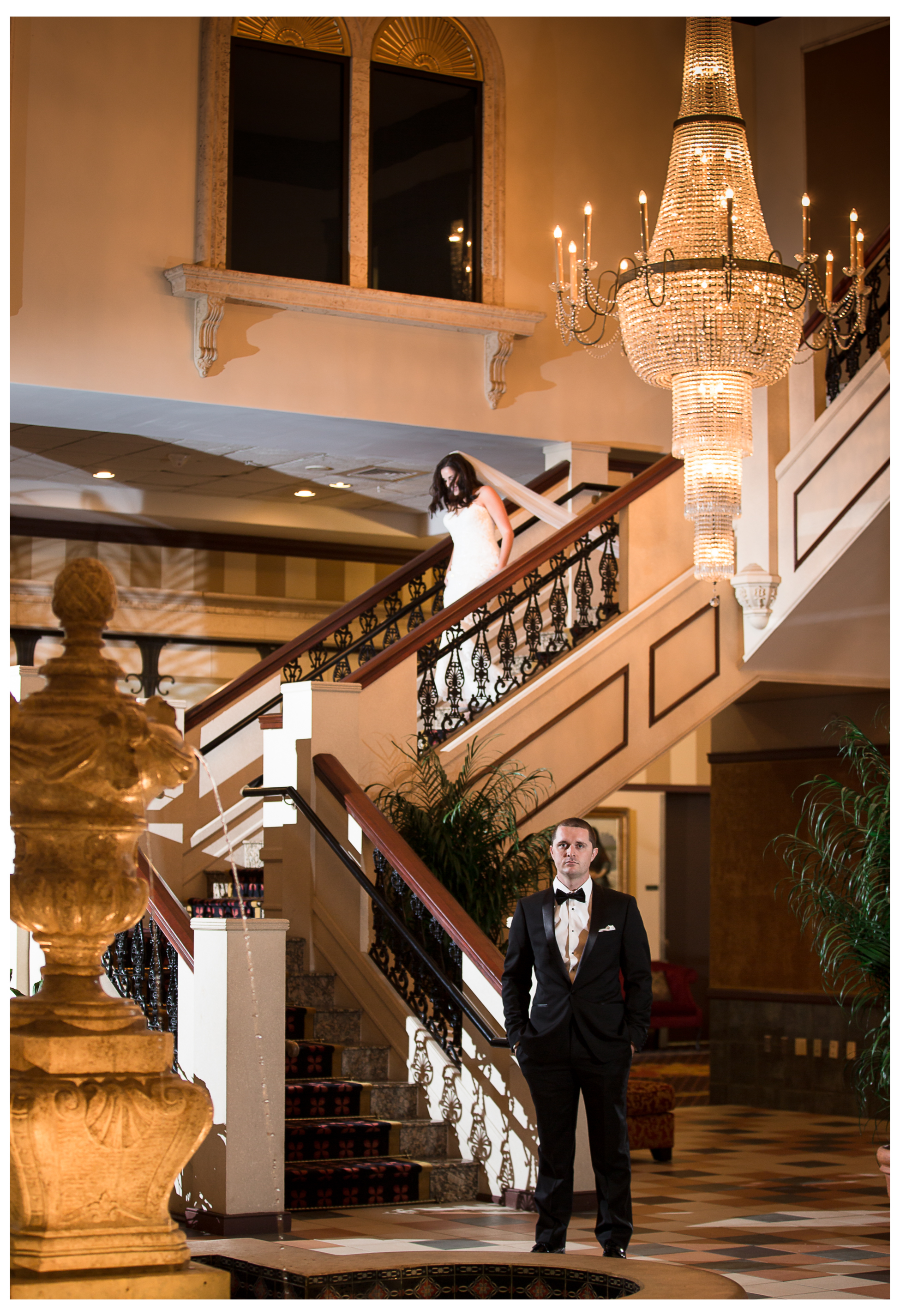 Fort-Lauderdale-Signature-grand-wedding-Paola-and-Max-married-8.jpg