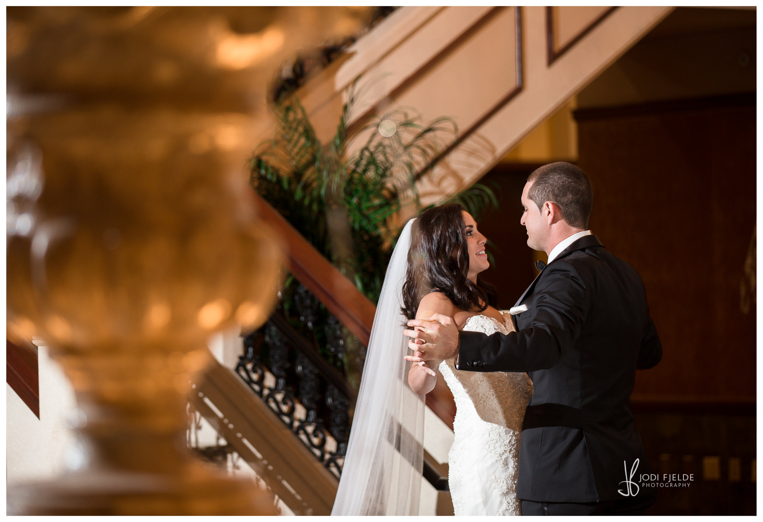Fort-Lauderdale-Signature-grand-wedding-Paola-and-Max-married-9.jpg