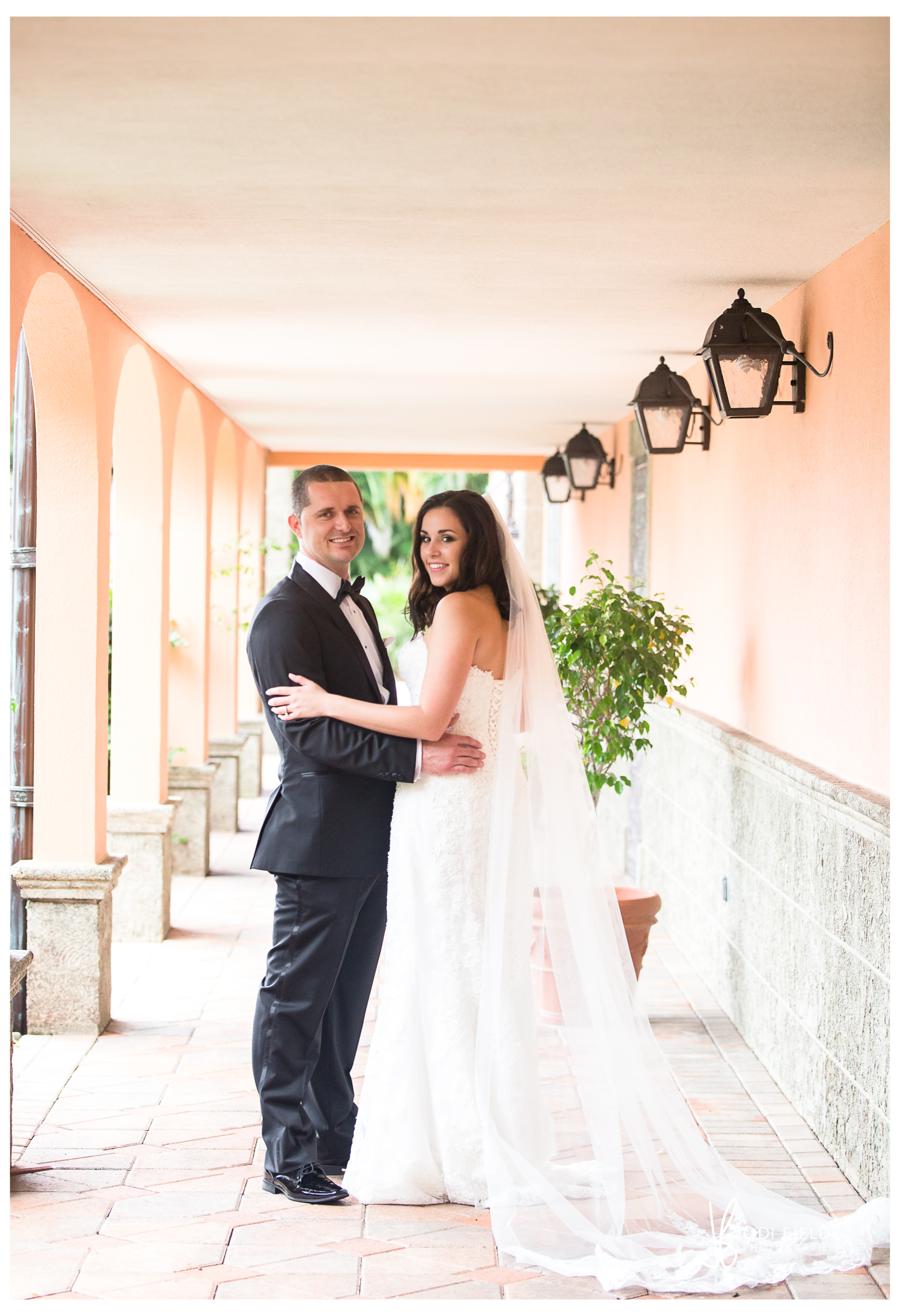 Fort-Lauderdale-Signature-grand-wedding-Paola-and-Max-married-12.jpg