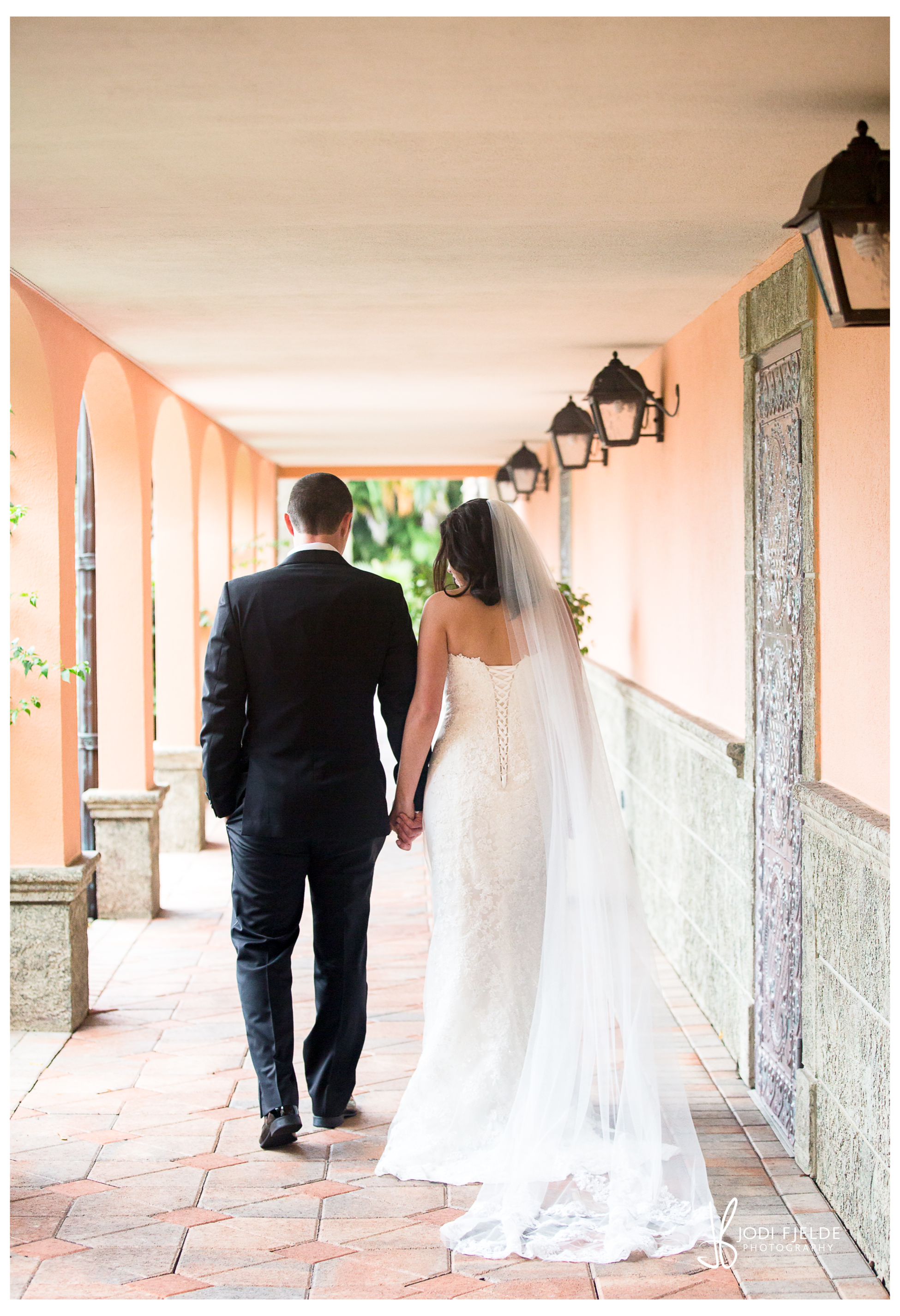 Fort-Lauderdale-Signature-grand-wedding-Paola-and-Max-married-15.jpg