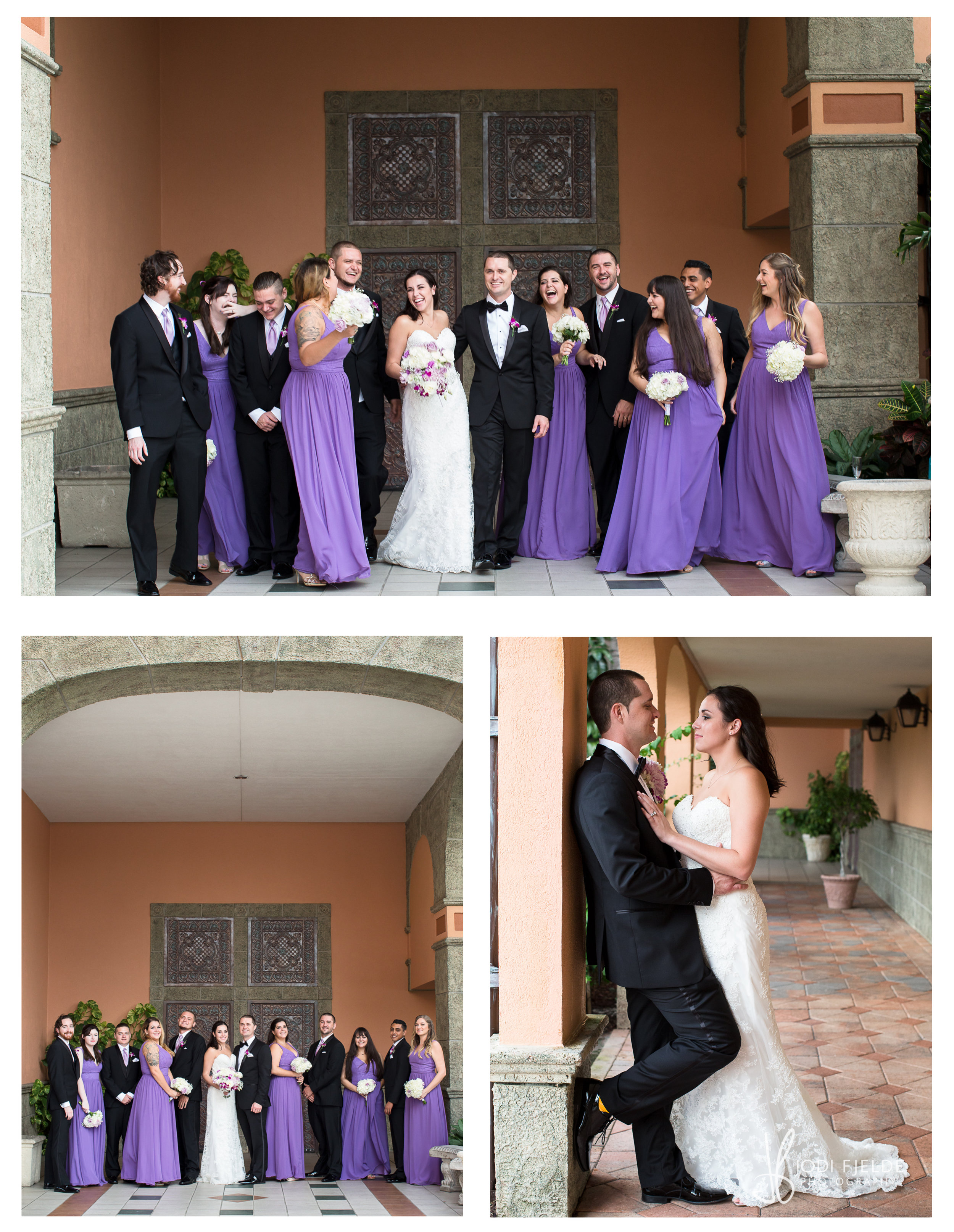 Fort-Lauderdale-Signature-grand-wedding-Paola-and-Max-married-20.jpg
