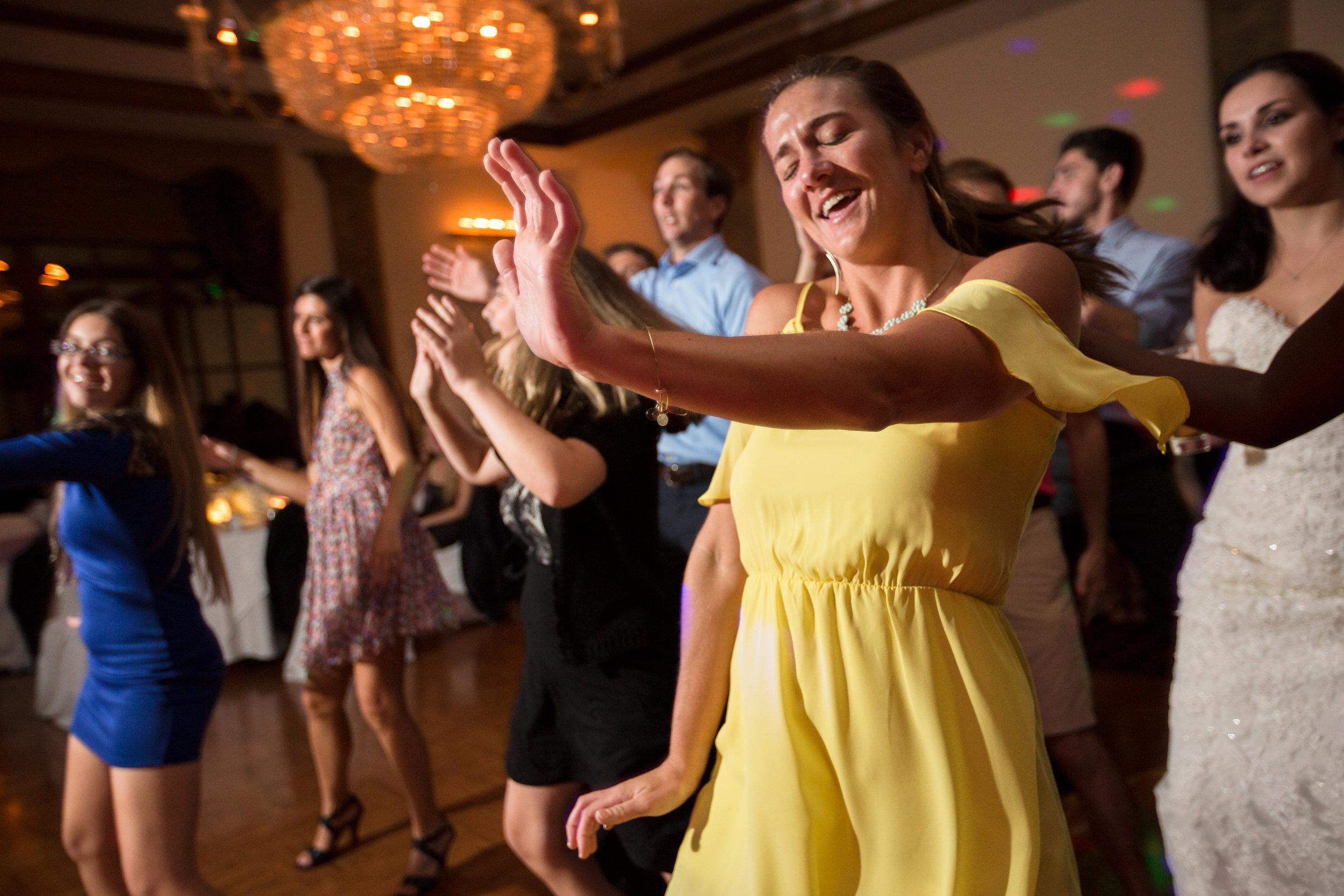 0168Houle Wedding Highlights.jpg