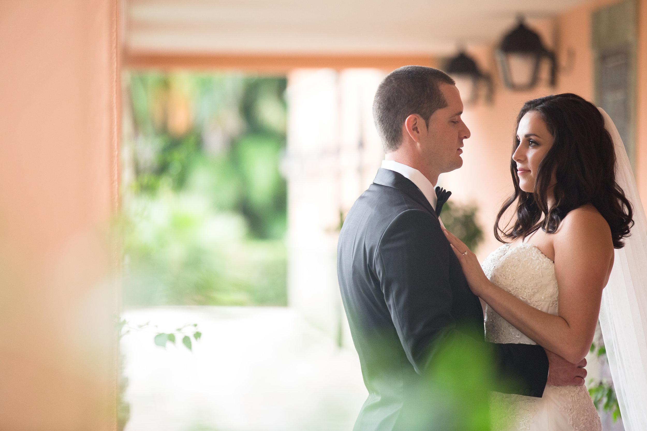 0052Houle Wedding Highlights.jpg