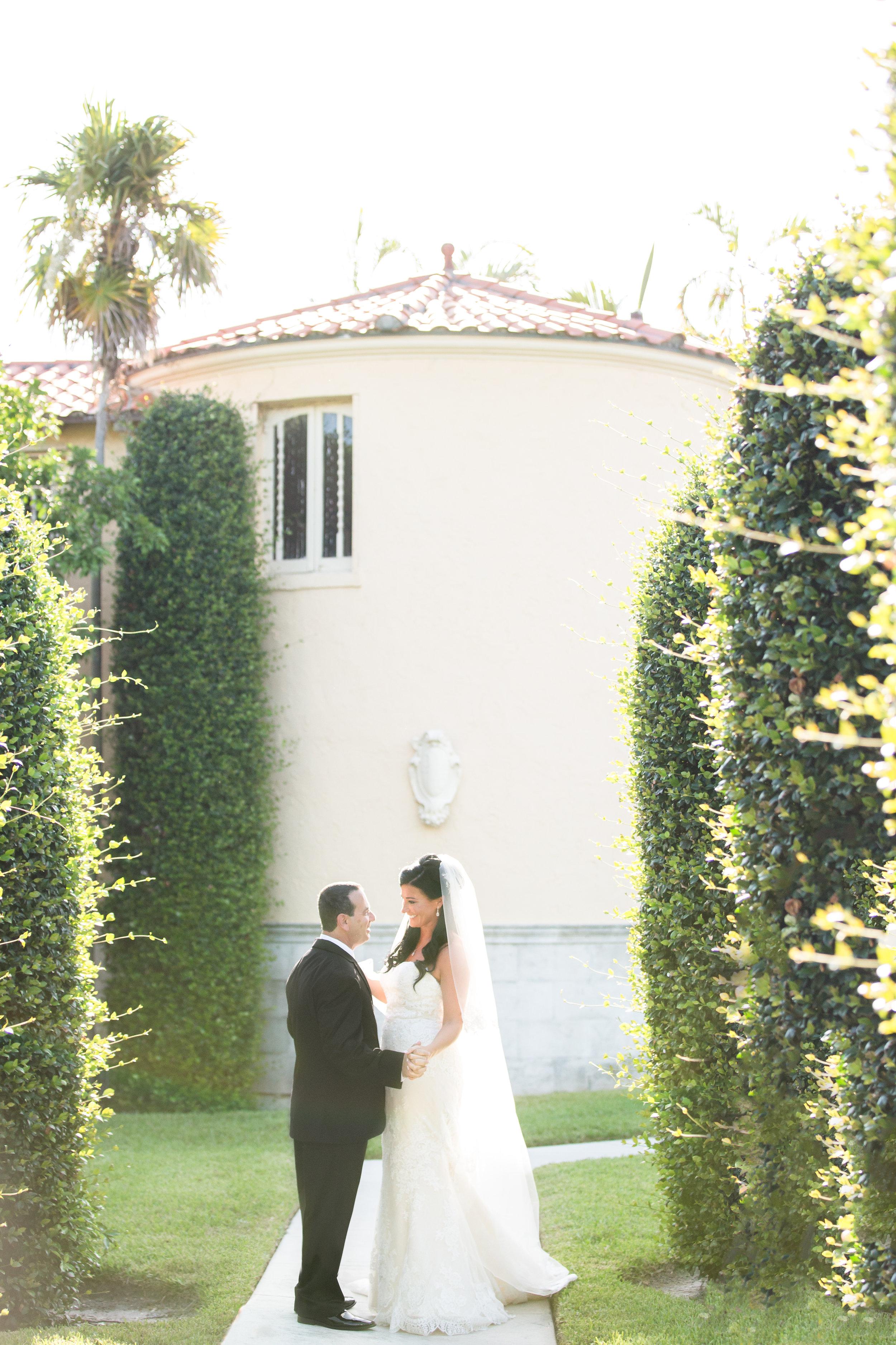 Feingold Wedding-402.jpg