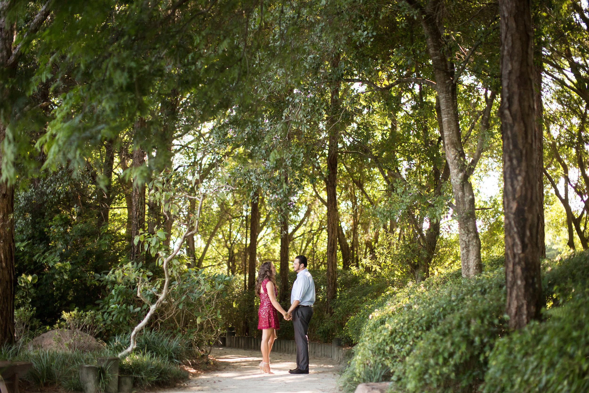 0065Knebl Engagement.jpg