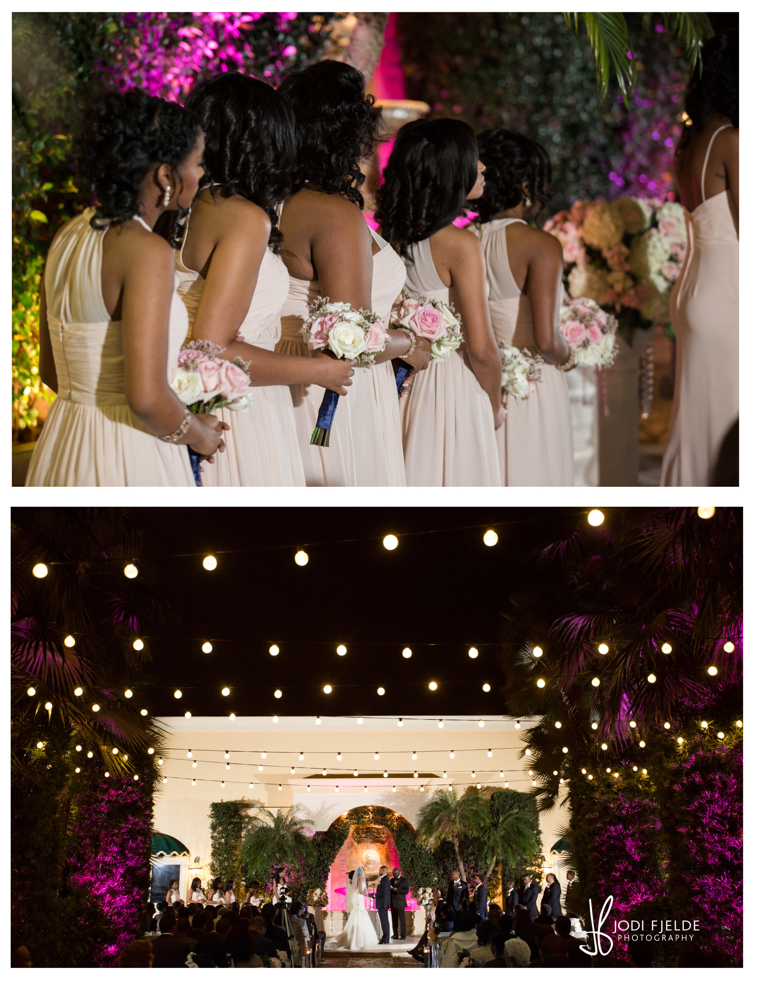 Benvenuto_wedding_Boynton_Beach_Jodi_Fjelde_Photography_Nikki_Otis_married_16.jpg