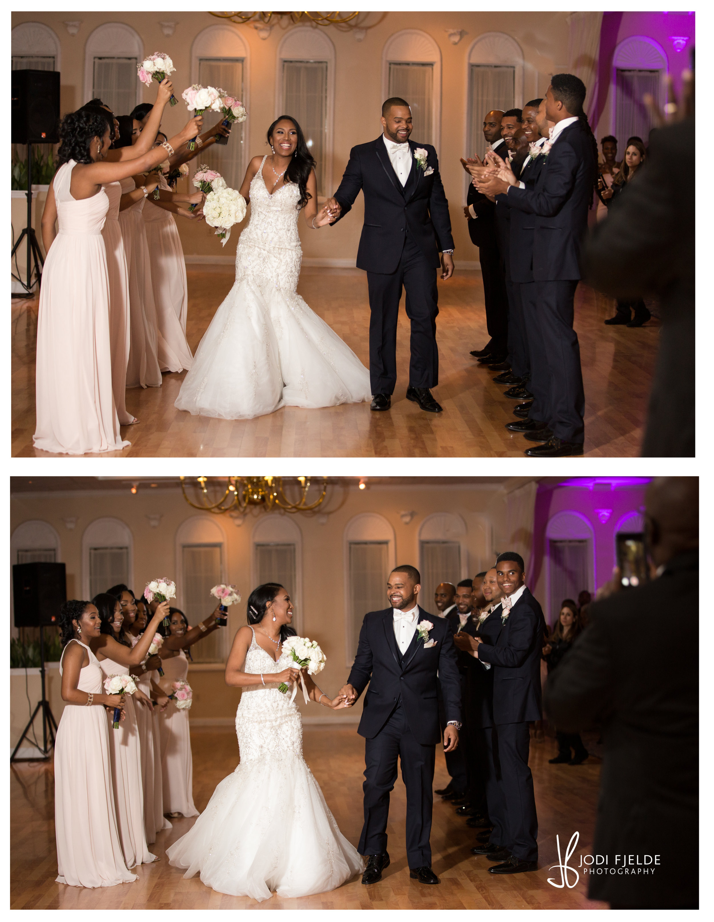 Benvenuto_wedding_Boynton_Beach_Jodi_Fjelde_Photography_Nikki_Otis_married_22.jpg