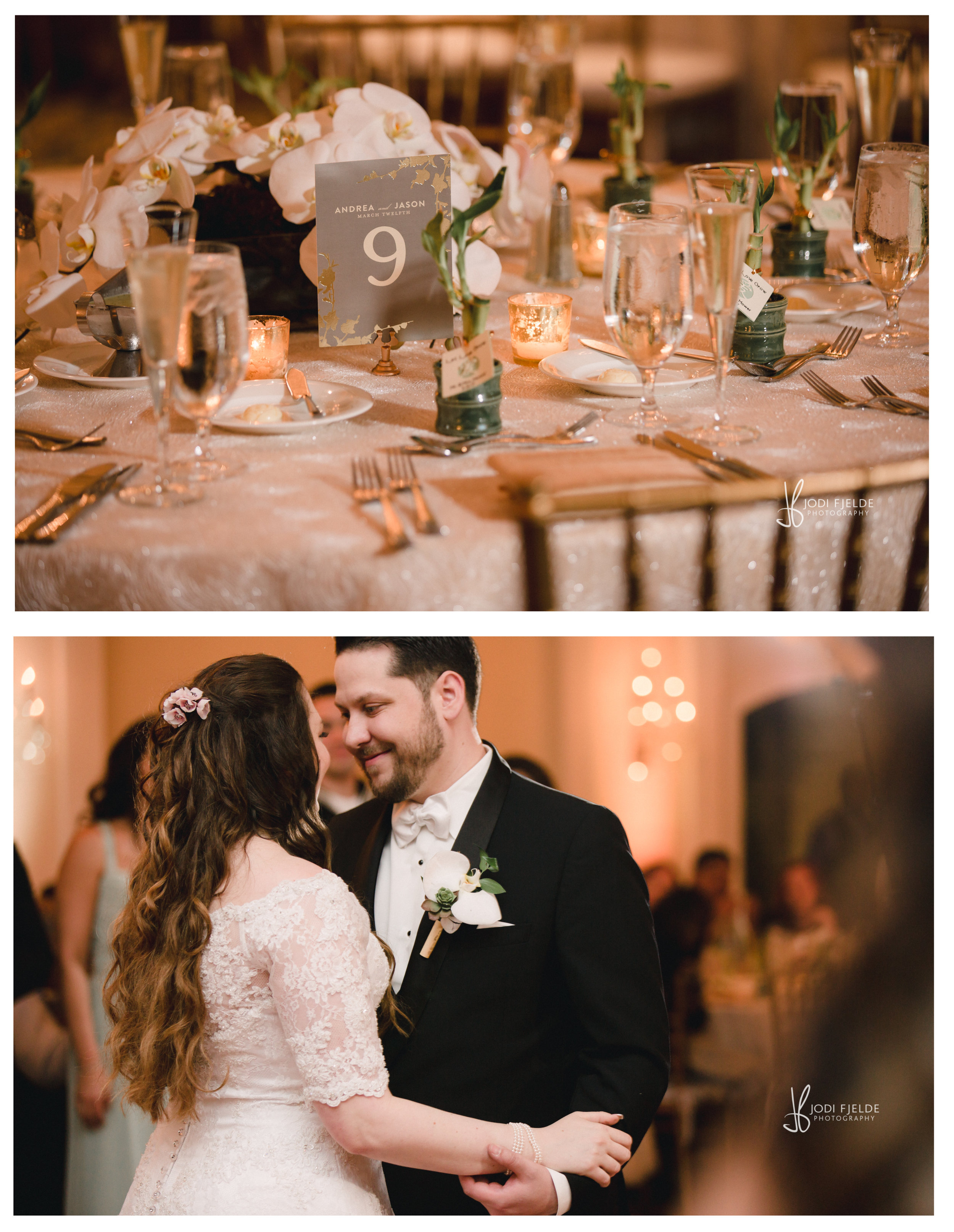 Deer_Creek_Country_Club_Wedding_Jodi_Fjelde_Photography_Andrea_Jason_16.jpg