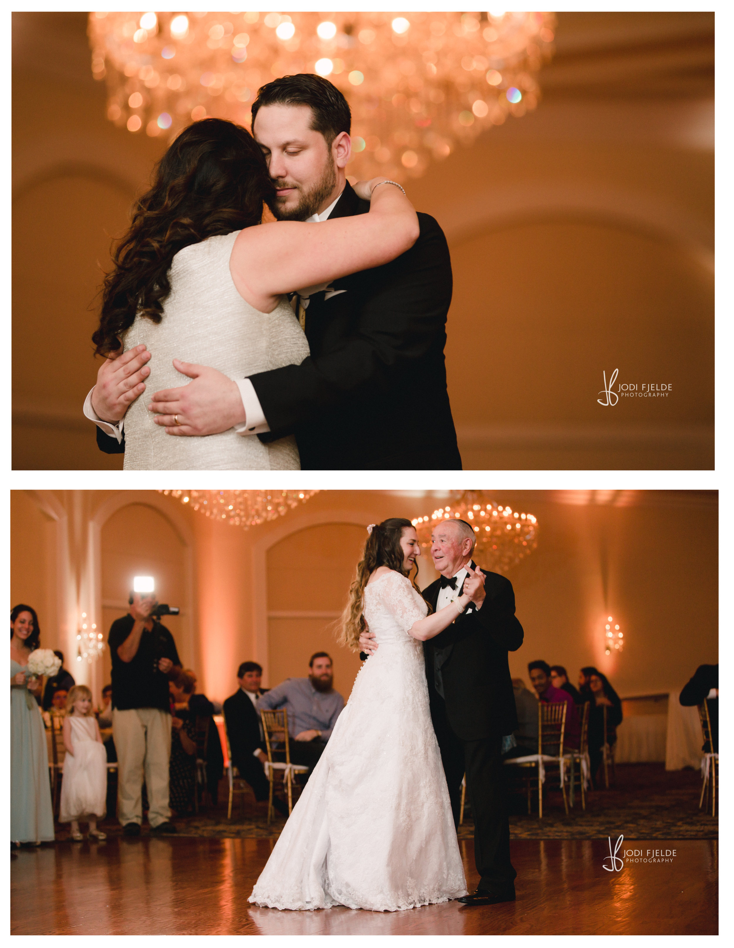 Deer_Creek_Country_Club_Wedding_Jodi_Fjelde_Photography_Andrea_Jason_18.jpg