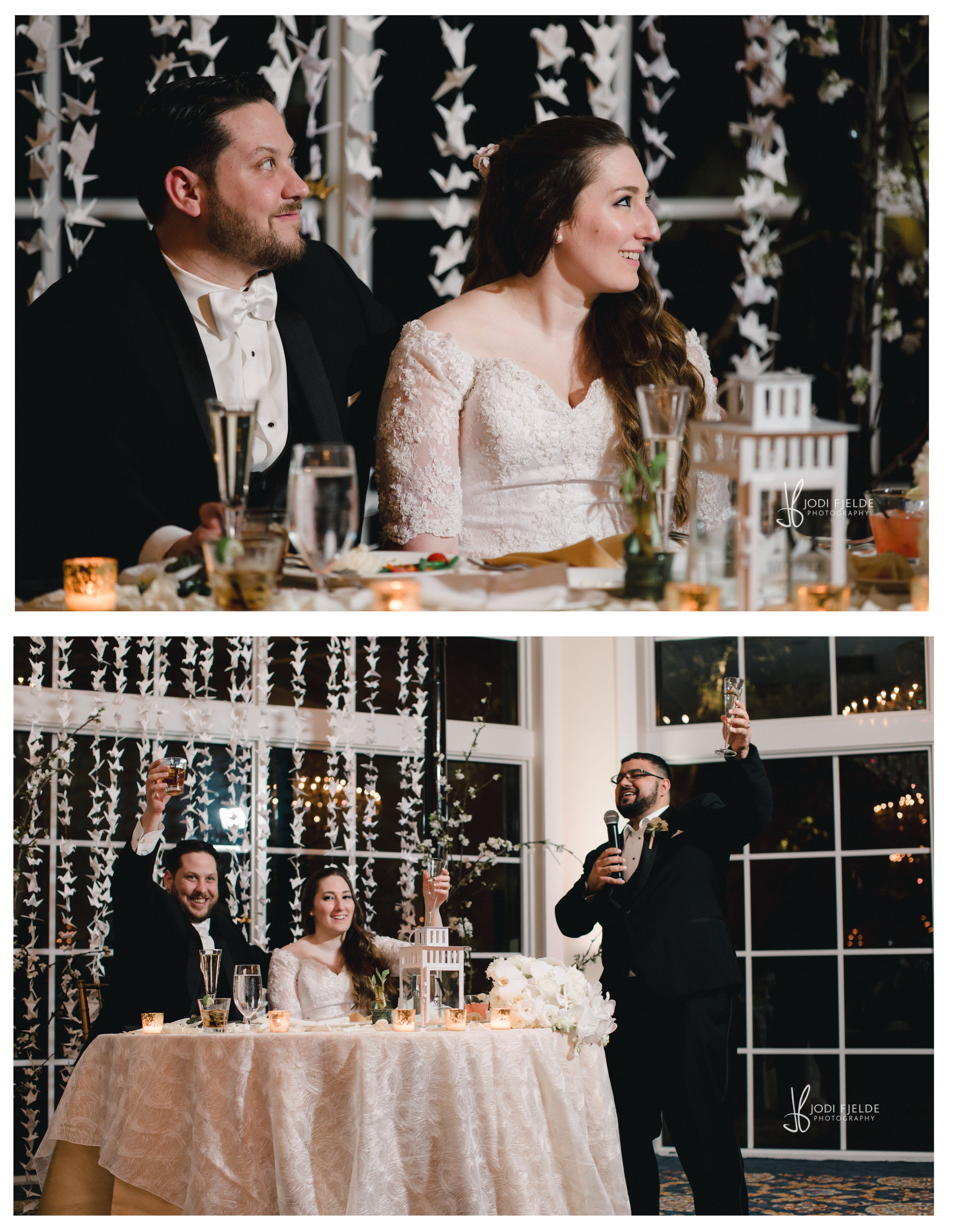 Deer_Creek_Country_Club_Wedding_Jodi_Fjelde_Photography_Andrea_Jason_19.jpg