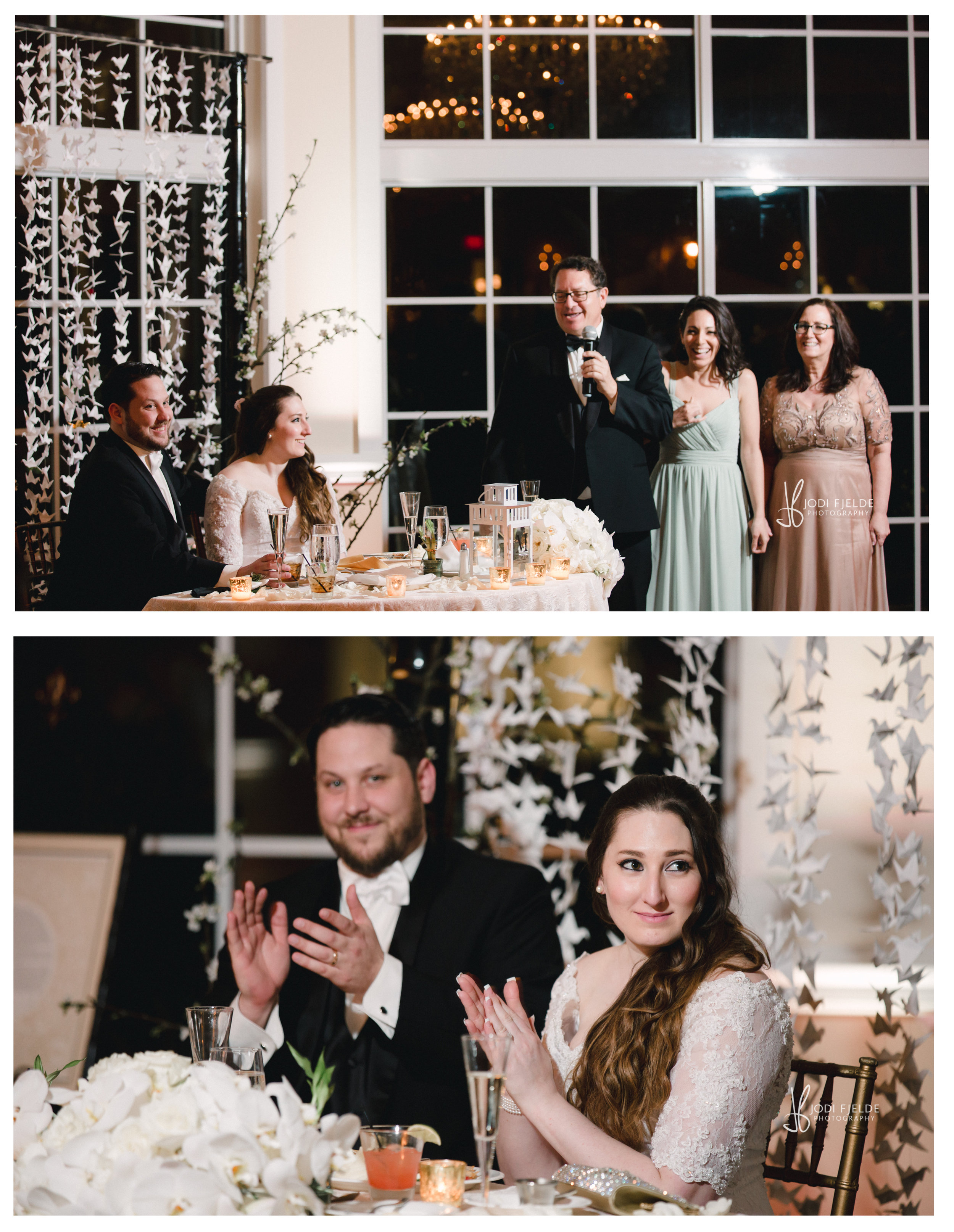 Deer_Creek_Country_Club_Wedding_Jodi_Fjelde_Photography_Andrea_Jason_20.jpg