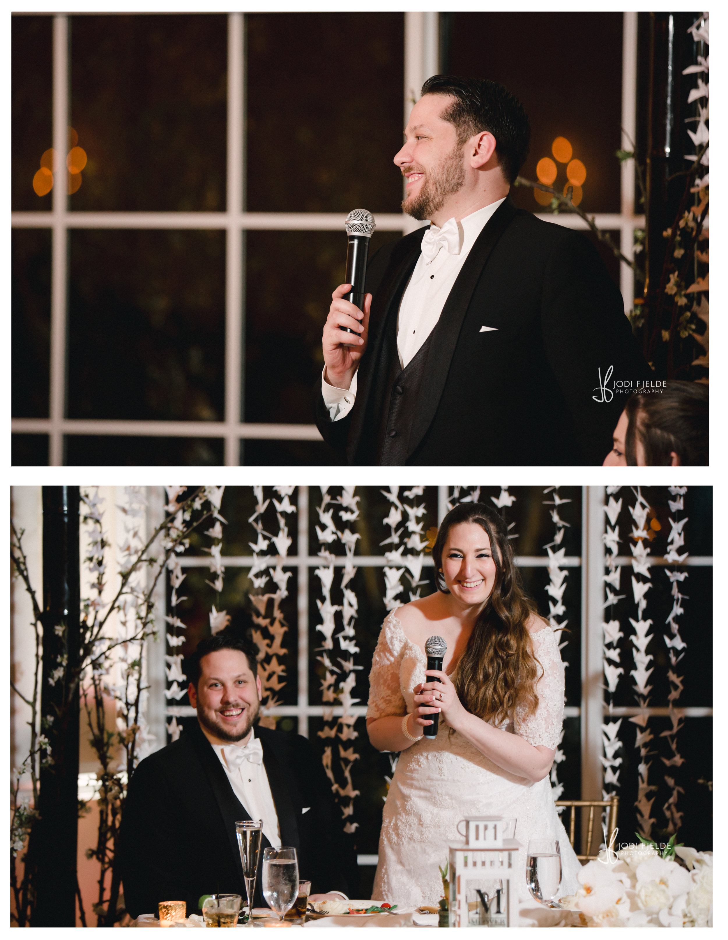 Deer_Creek_Country_Club_Wedding_Jodi_Fjelde_Photography_Andrea_Jason_21.jpg