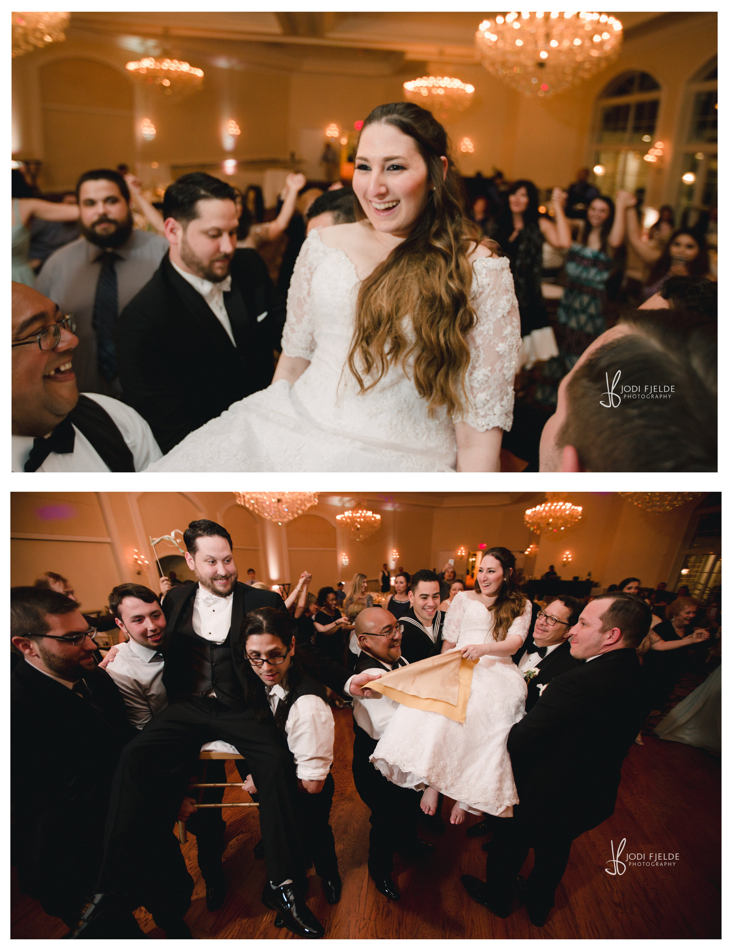 Deer_Creek_Country_Club_Wedding_Jodi_Fjelde_Photography_Andrea_Jason_22.jpg