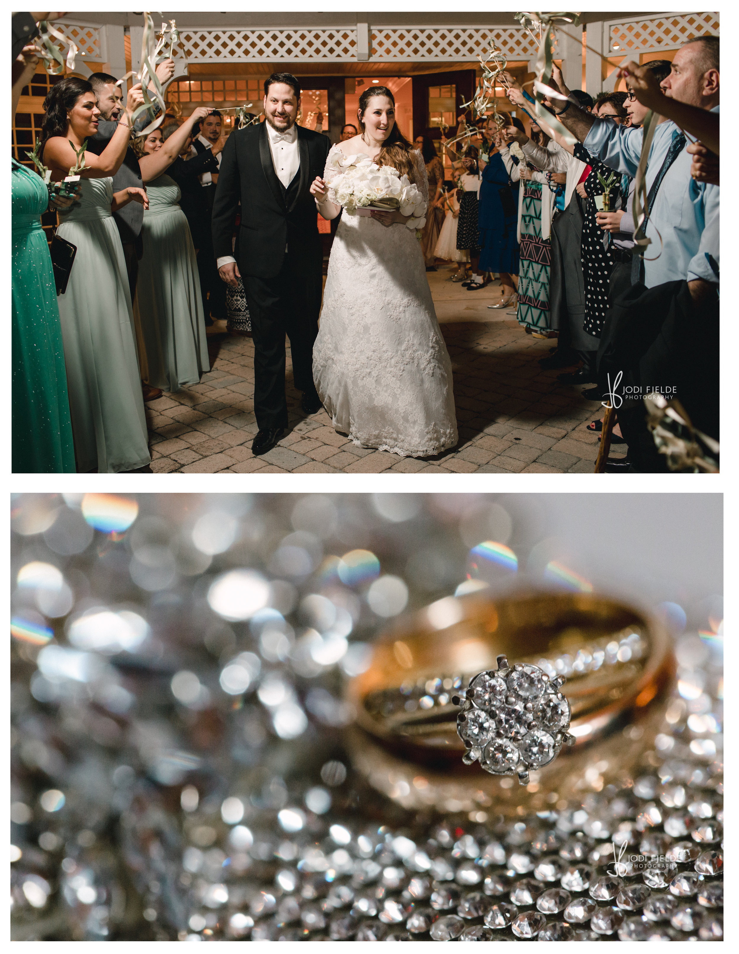 Deer_Creek_Country_Club_Wedding_Jodi_Fjelde_Photography_Andrea_Jason_28.jpg