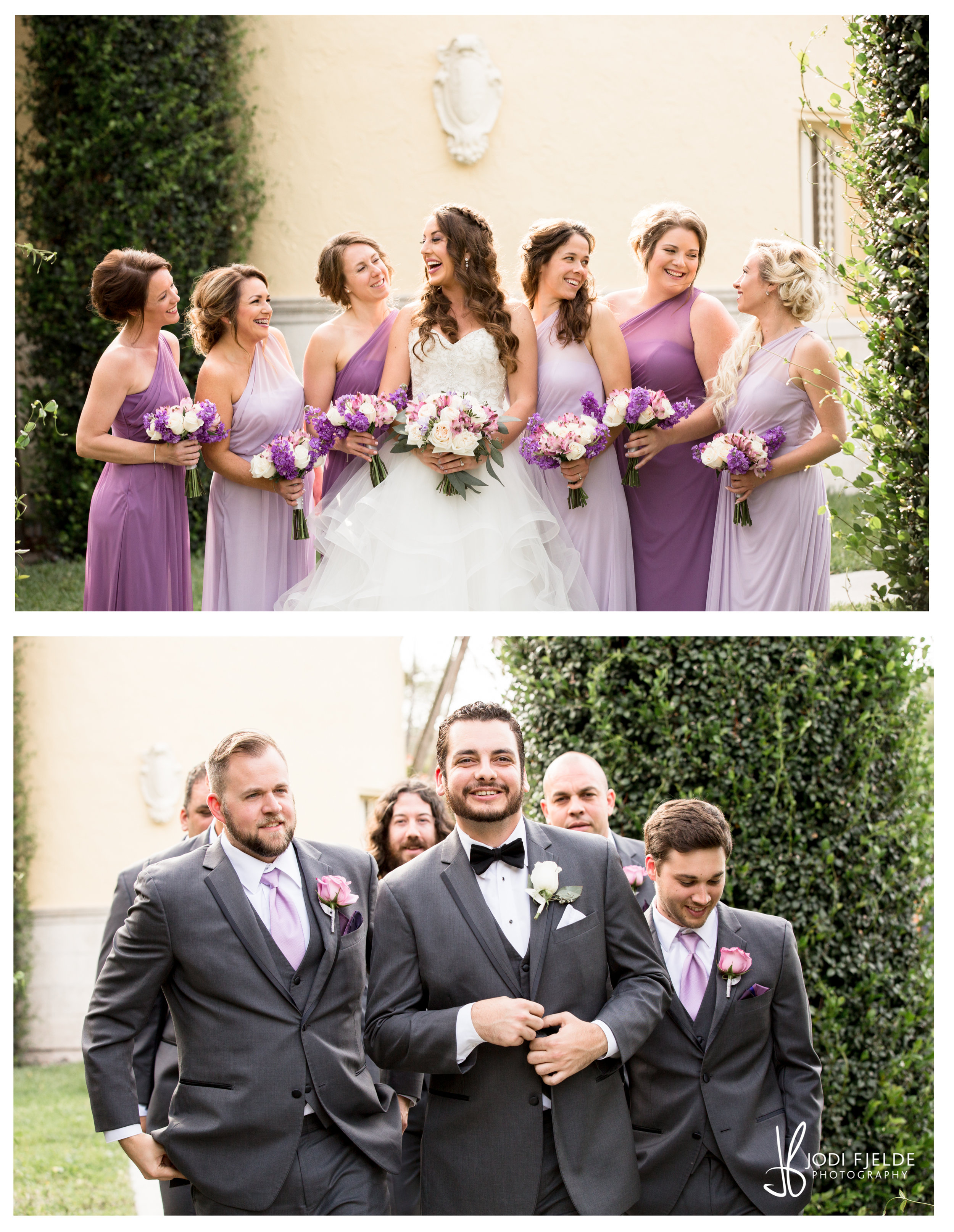 Boynton_Beach_Florida_ Benvenuto_Wedding_Heather__Doug_Married_10.jpg
