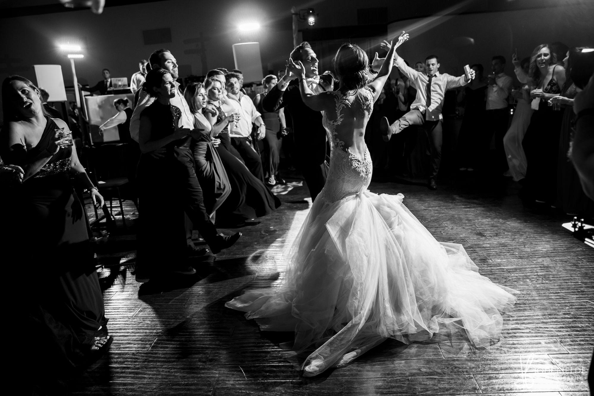 0047 WEDDING-RECEPTION-INTERNATIONAL-POLO-CLUB.jpg