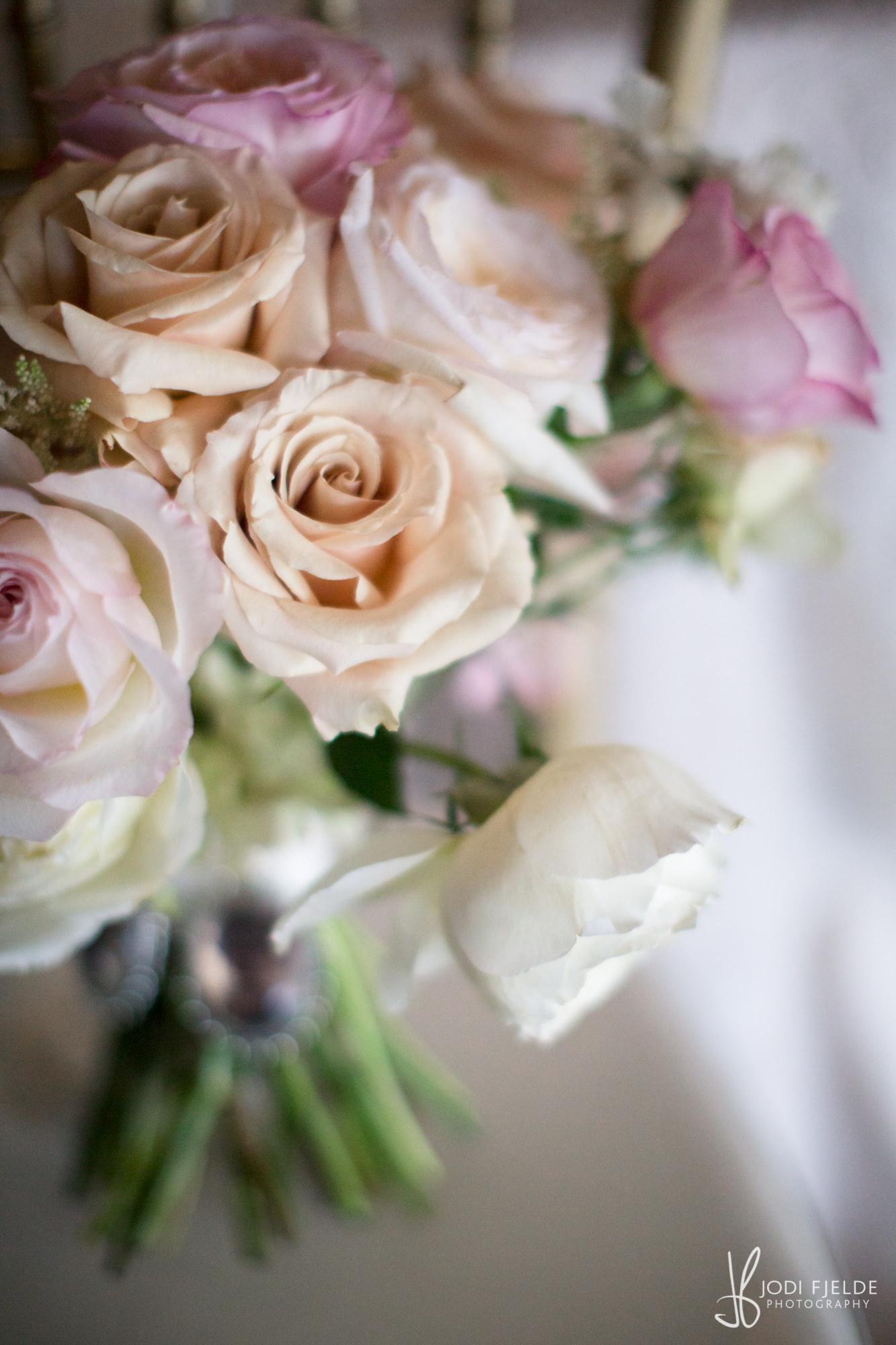 0005 WEDDING-FLORALS-INTERNATIONAL-POLO-CLUB.jpg
