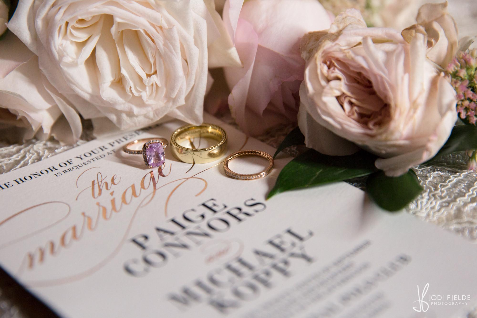 0040 WEDDING-RECEPTION-INTERNATIONAL-POLO-CLUB.jpg