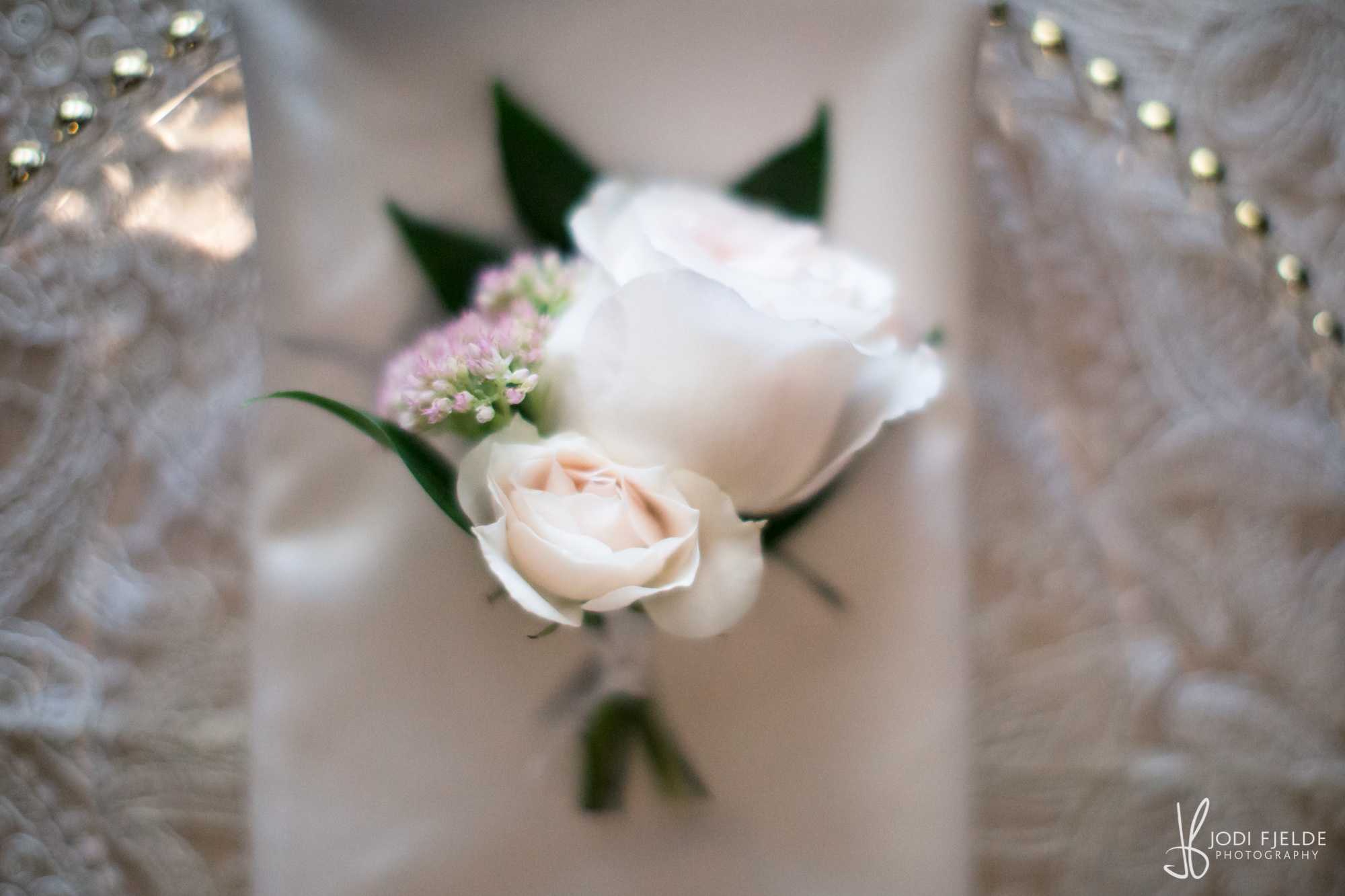 0002 WEDDING-FLORALS-INTERNATIONAL-POLO-CLUB.jpg