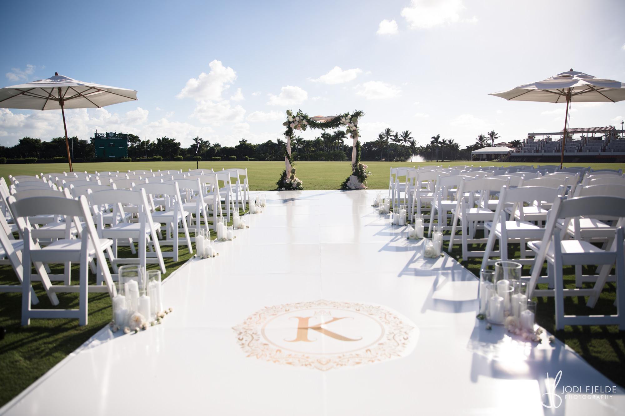 0002 WEDDING-INTERNATIONAL-POLO-CLUB.jpg