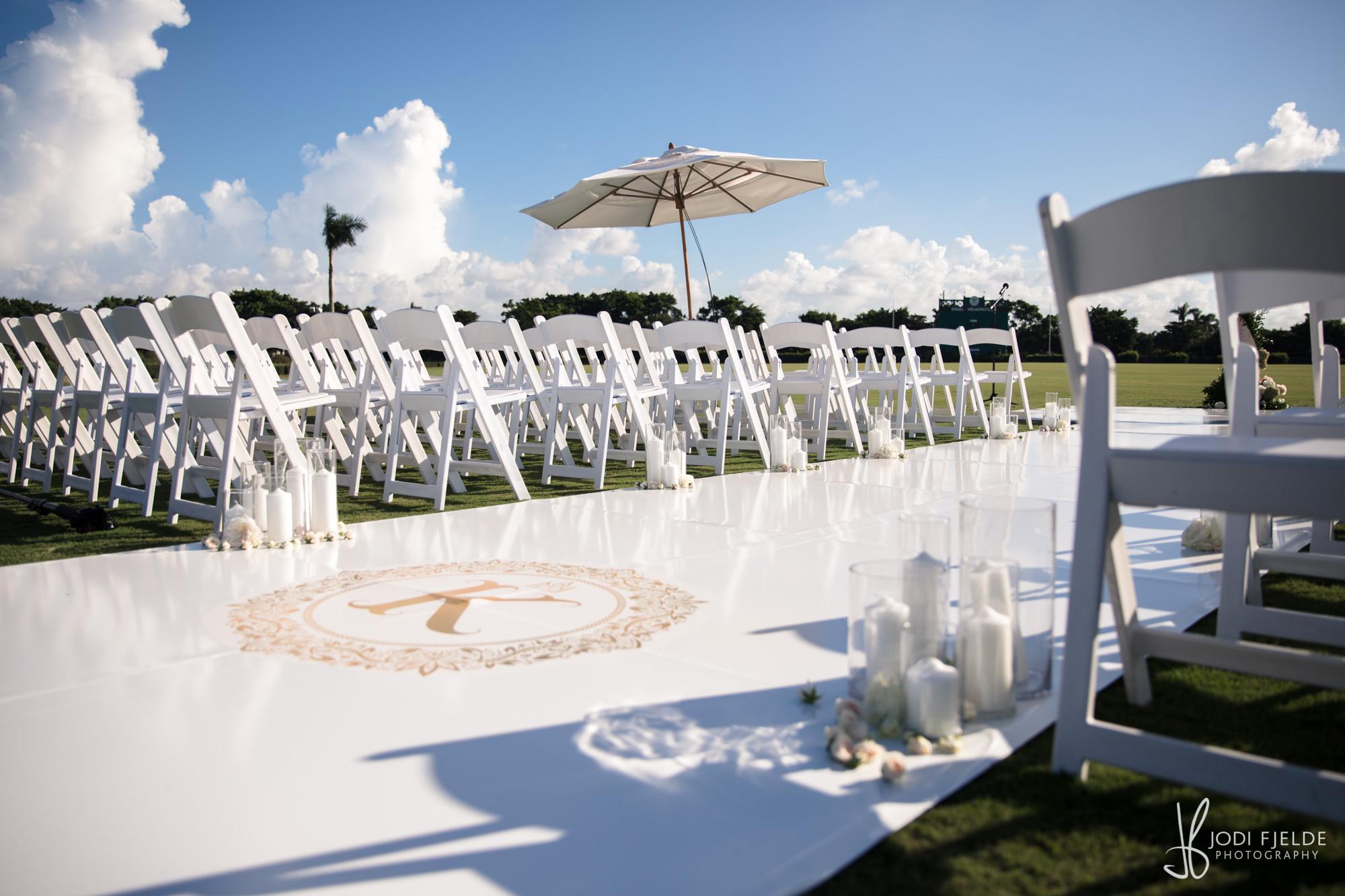 0003 WEDDING-INTERNATIONAL-POLO-CLUB.jpg