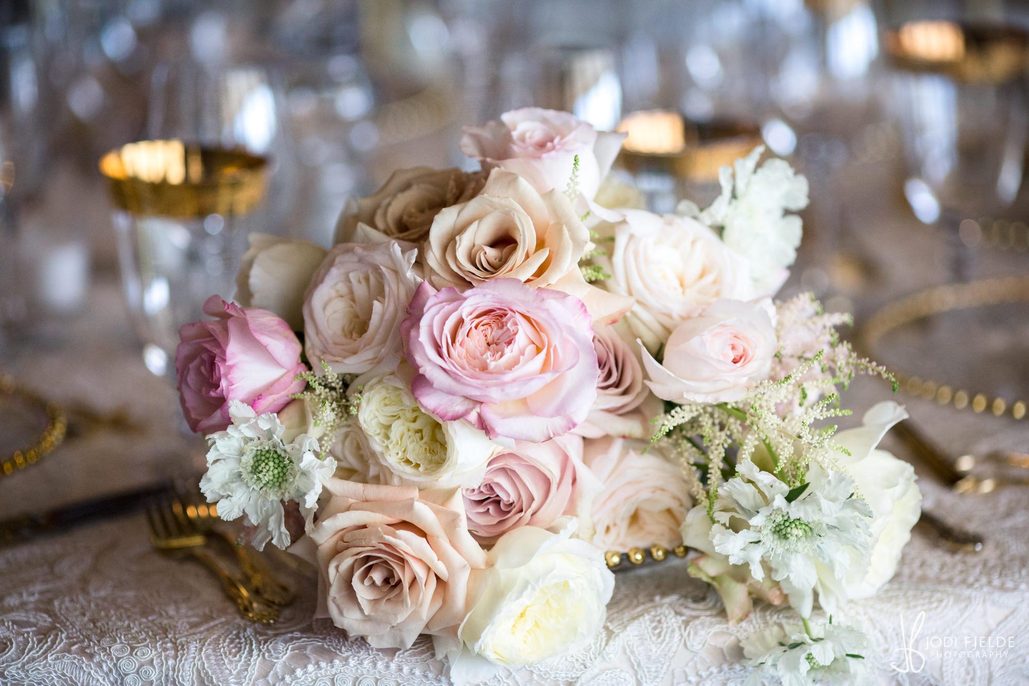 0006 WEDDING-FLORALS-INTERNATIONAL-POLO-CLUB.jpg