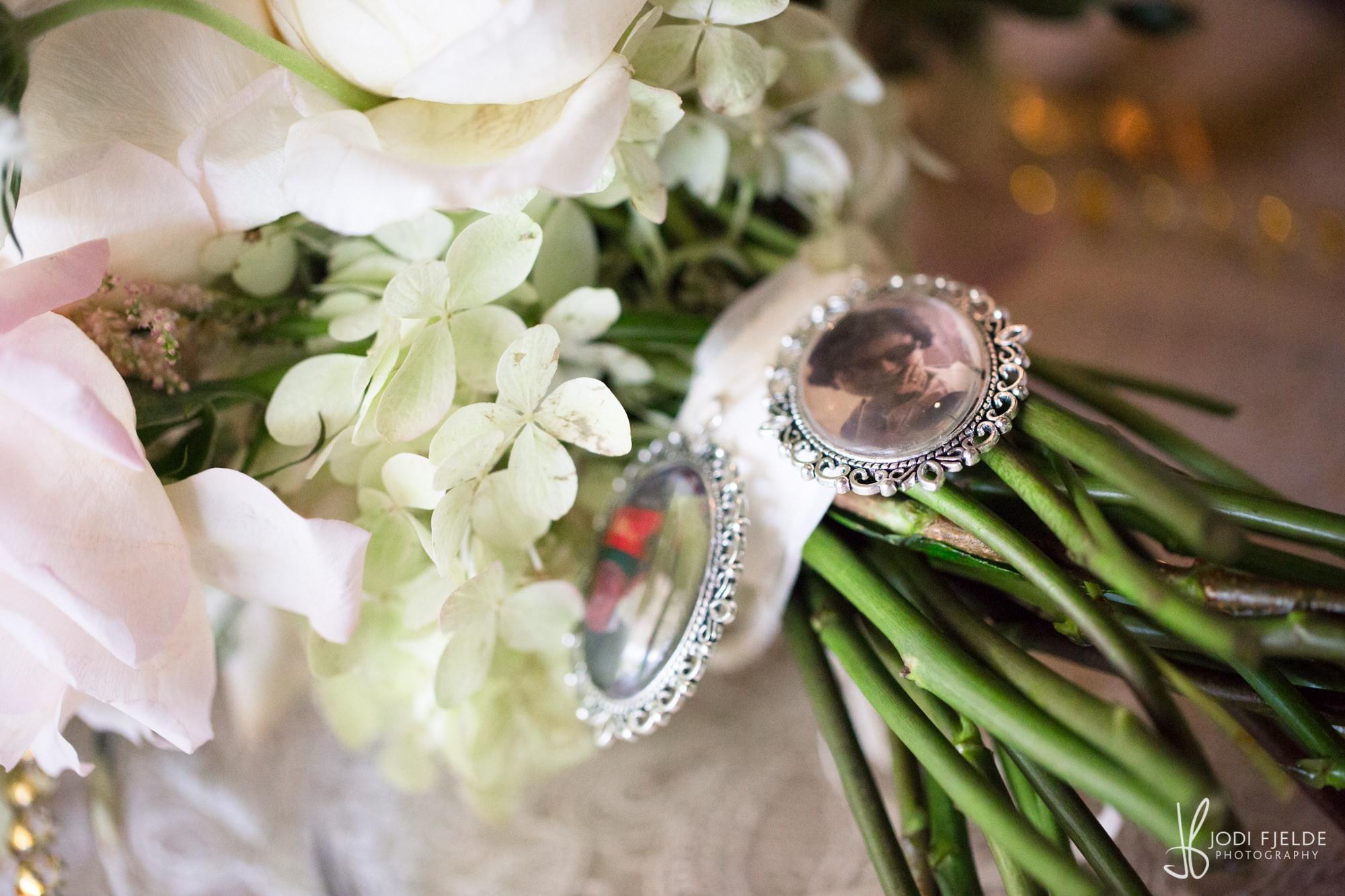 0007 WEDDING-FLORALS-INTERNATIONAL-POLO-CLUB.jpg