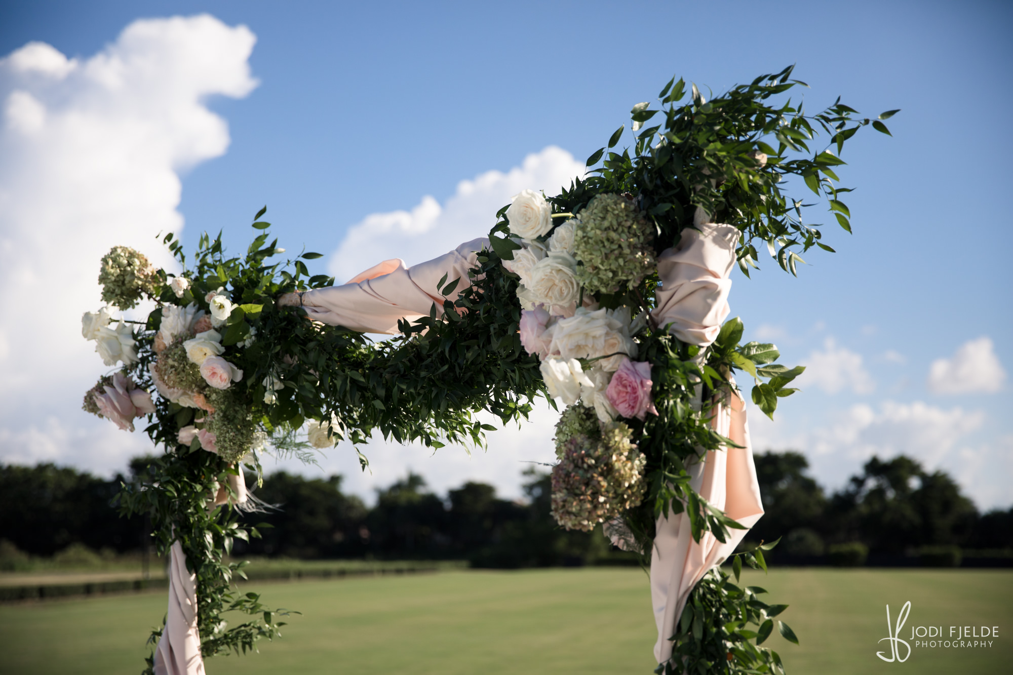 0007 WEDDING-INTERNATIONAL-POLO-CLUB.jpg