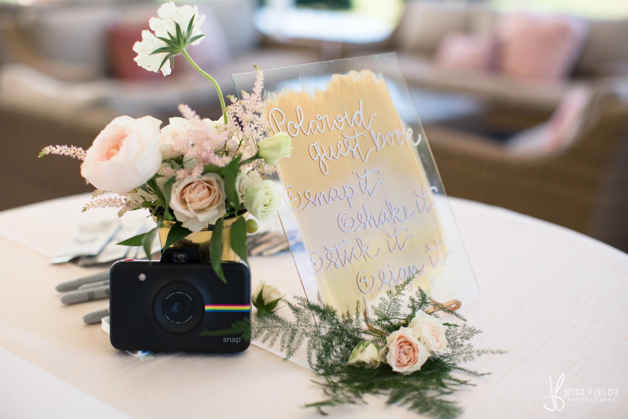 0011 WEDDING-INTERNATIONAL-POLO-CLUB.jpg